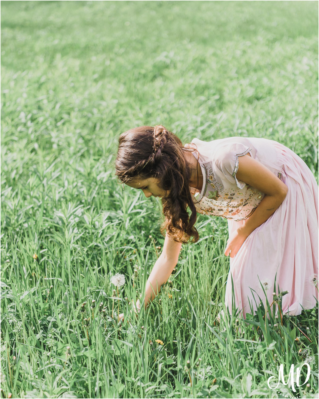 Michelle Dunham Photography_Boho_FlowerGirl_4.jpg