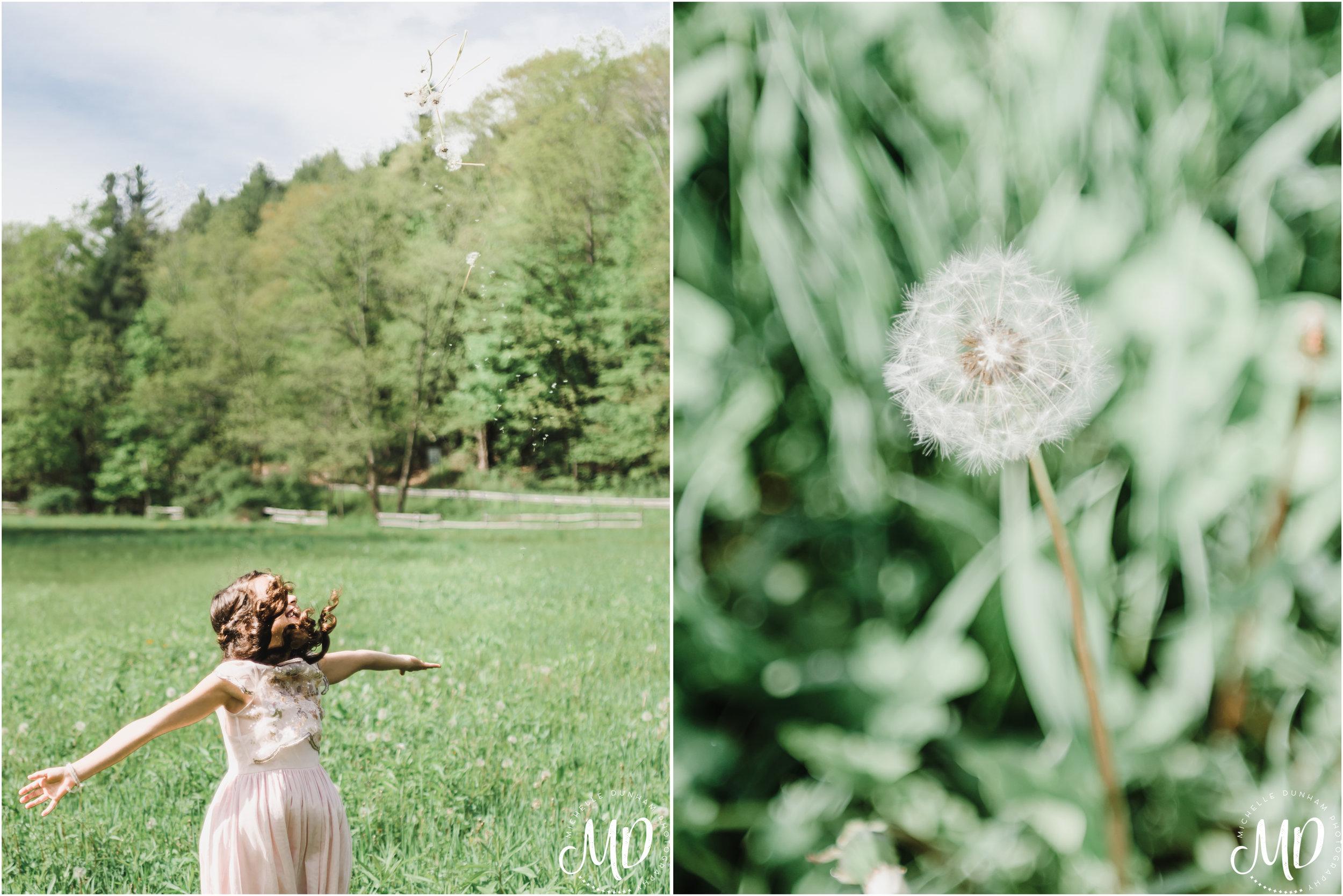 Michelle Dunham Photography_Boho_FlowerGirl_1.jpg