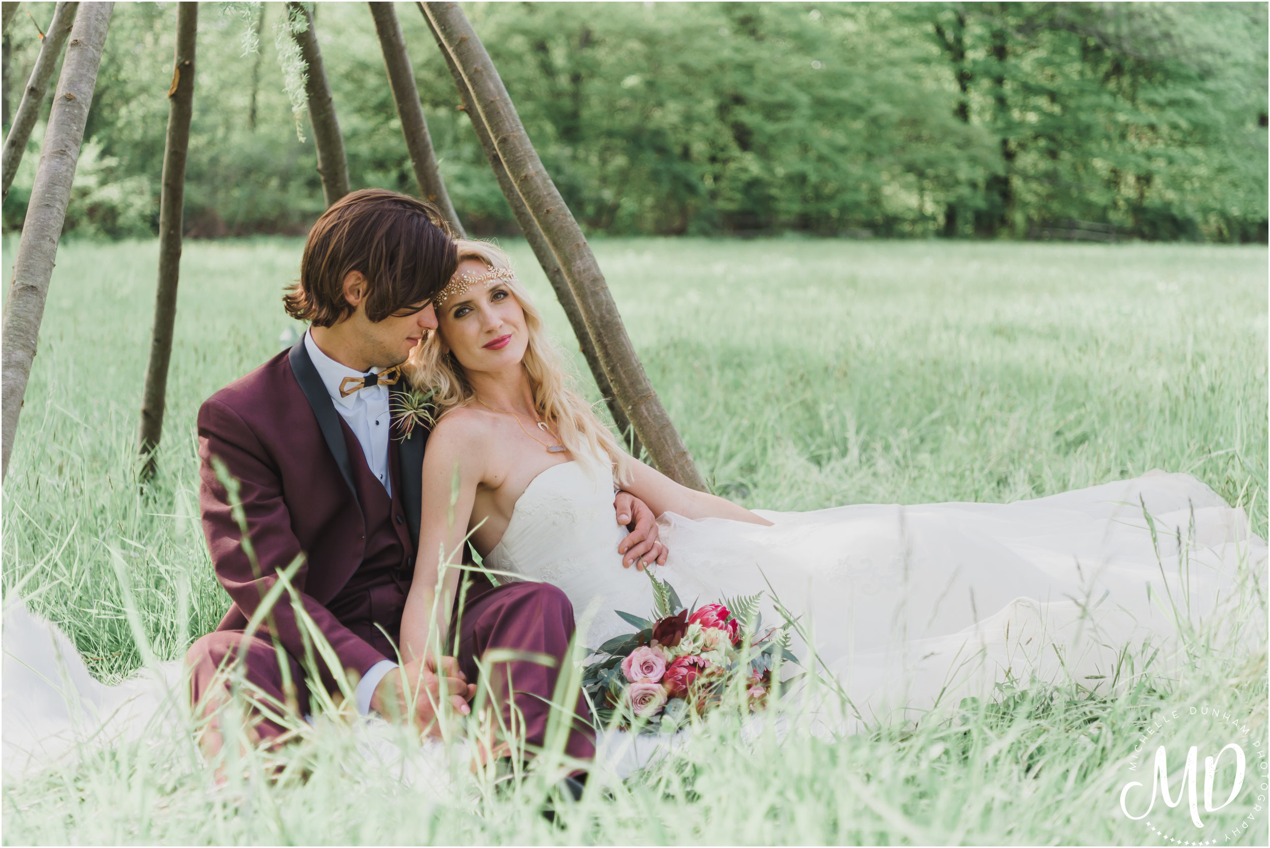 Michelle Dunham Photography_Boho_BrideandGroom_6.jpg