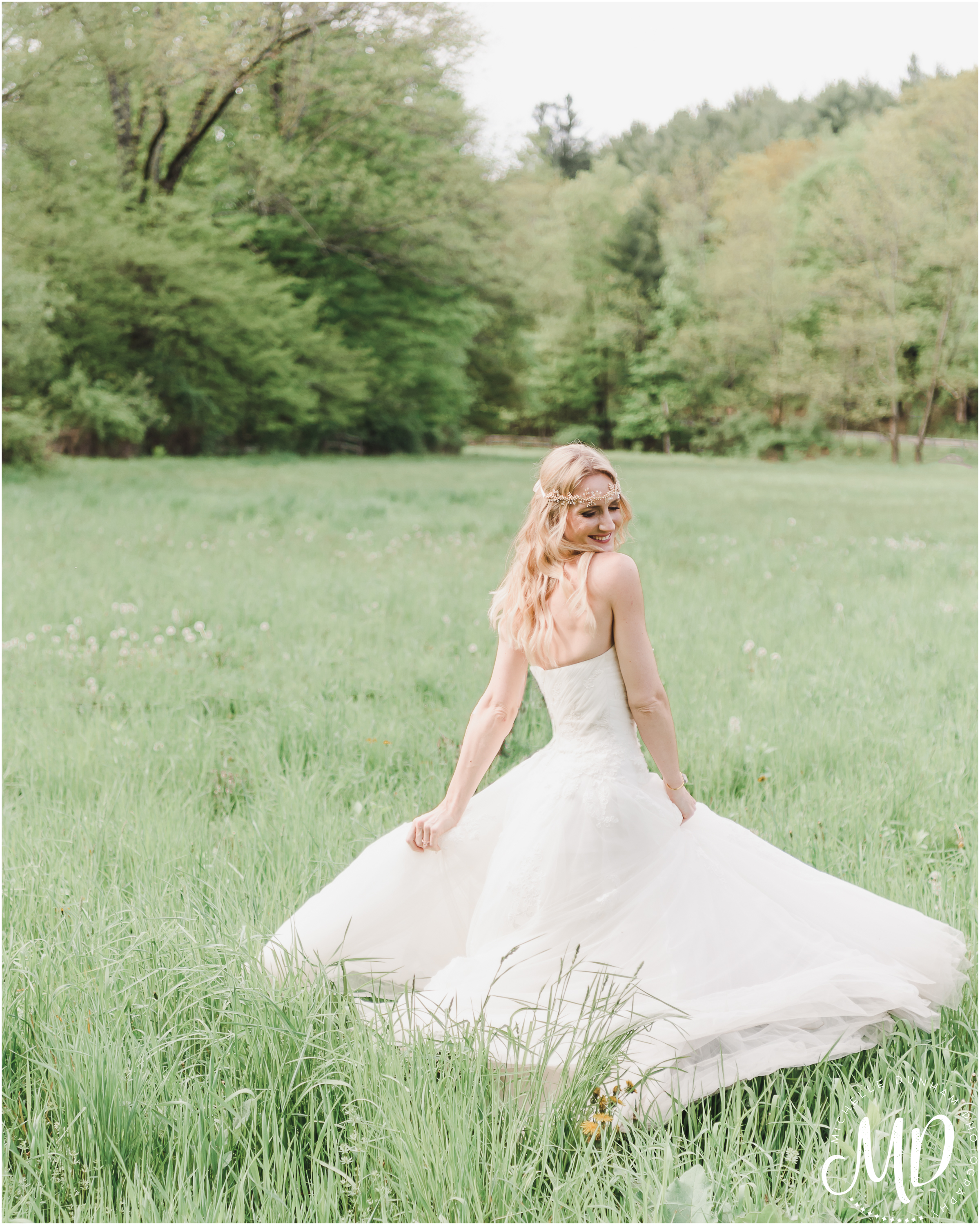 Michelle Dunham Photography_Boho_Bride_5.jpg