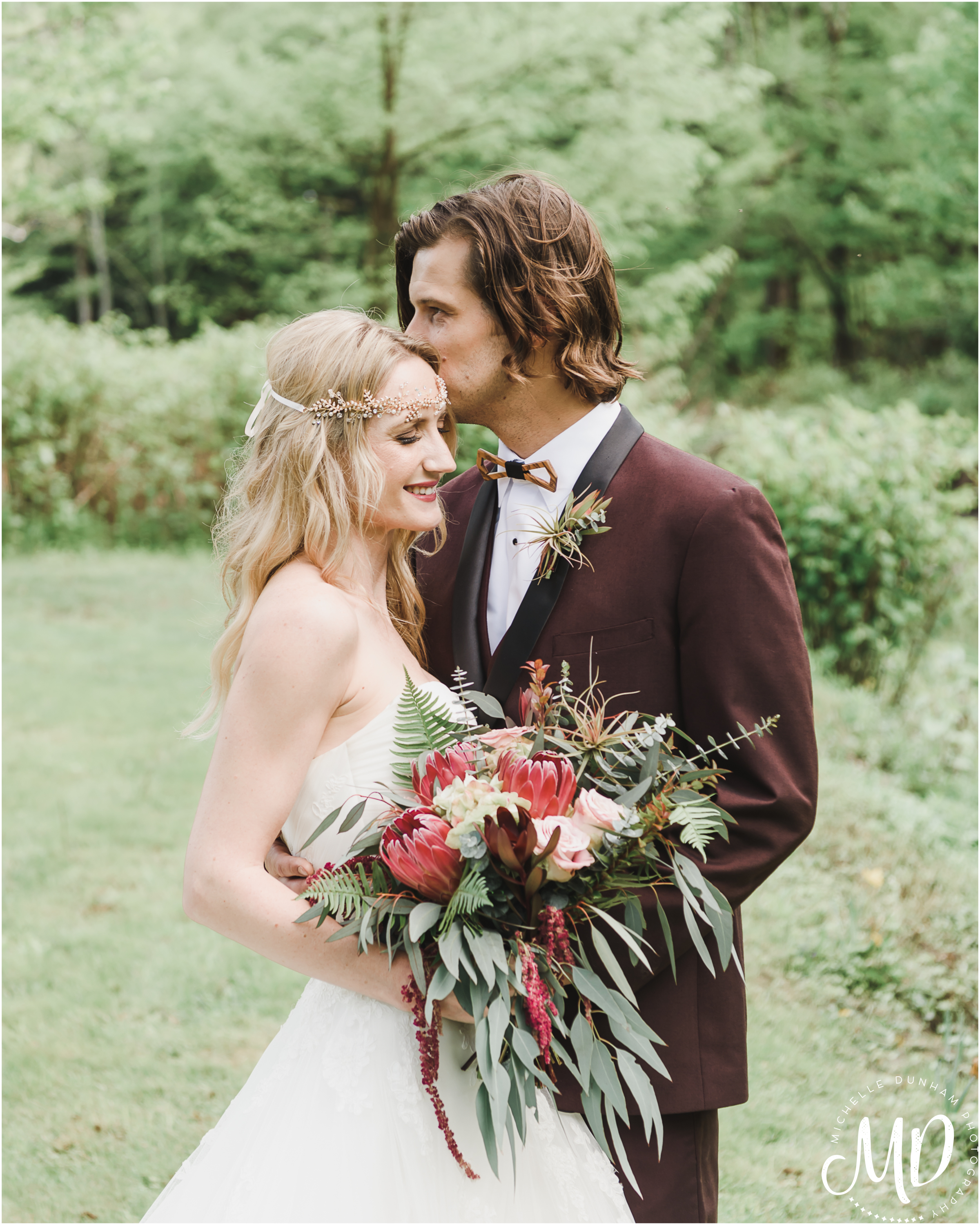 Michelle Dunham Photography_Boho_BrideandGroom_9.jpg