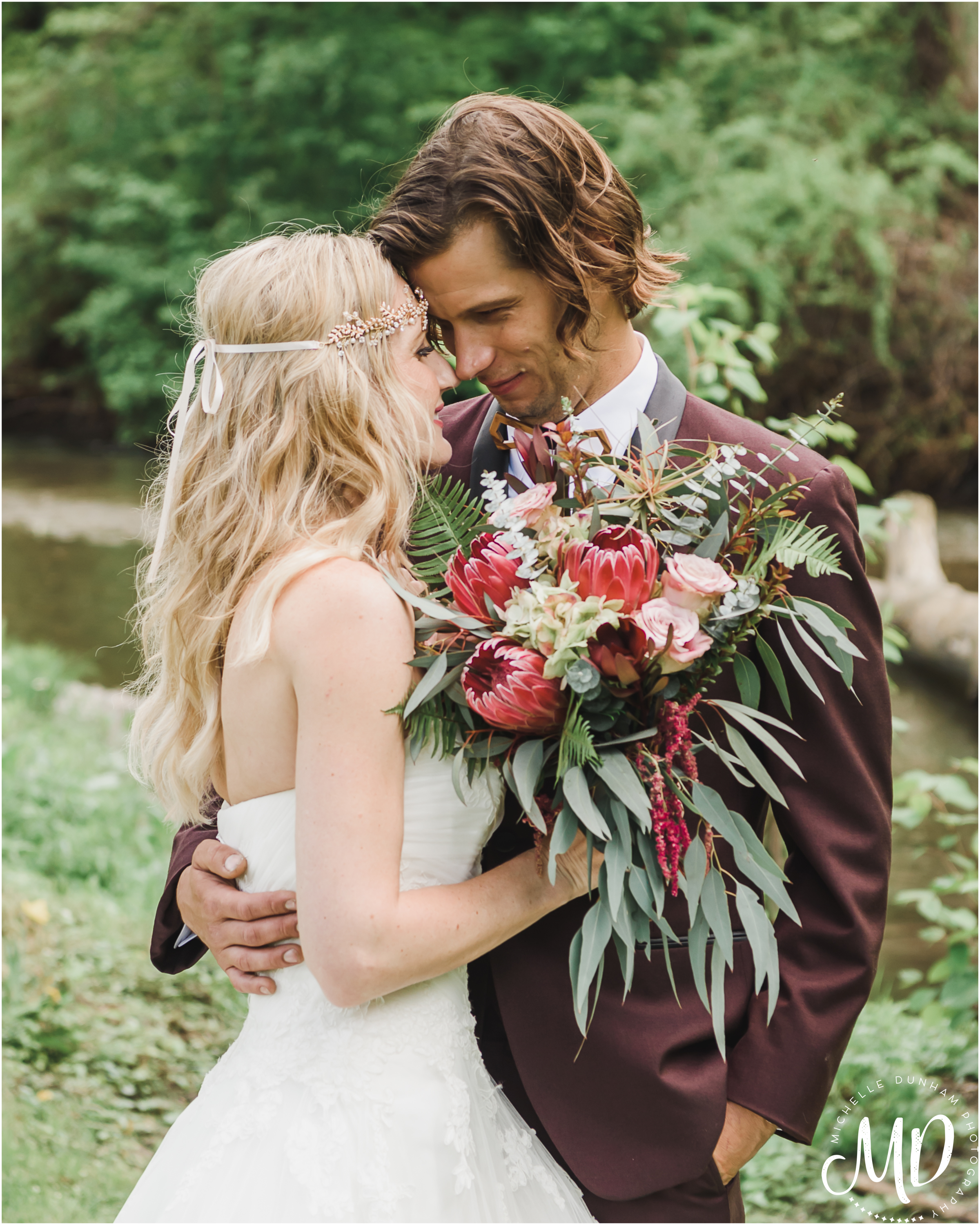Michelle Dunham Photography_Boho_BrideandGroom_10.jpg