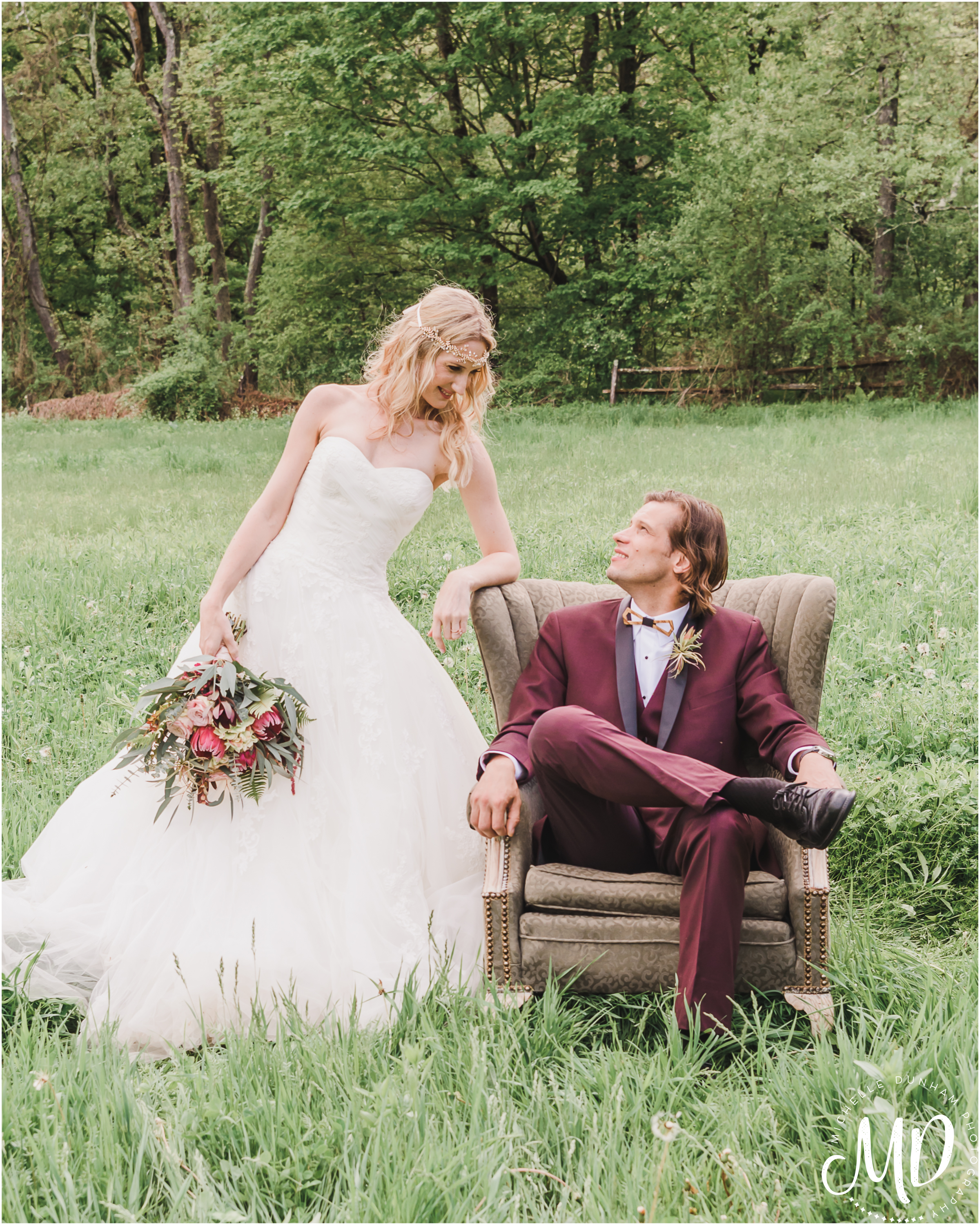 Michelle Dunham Photography_Boho_BrideandGroom_11.jpg