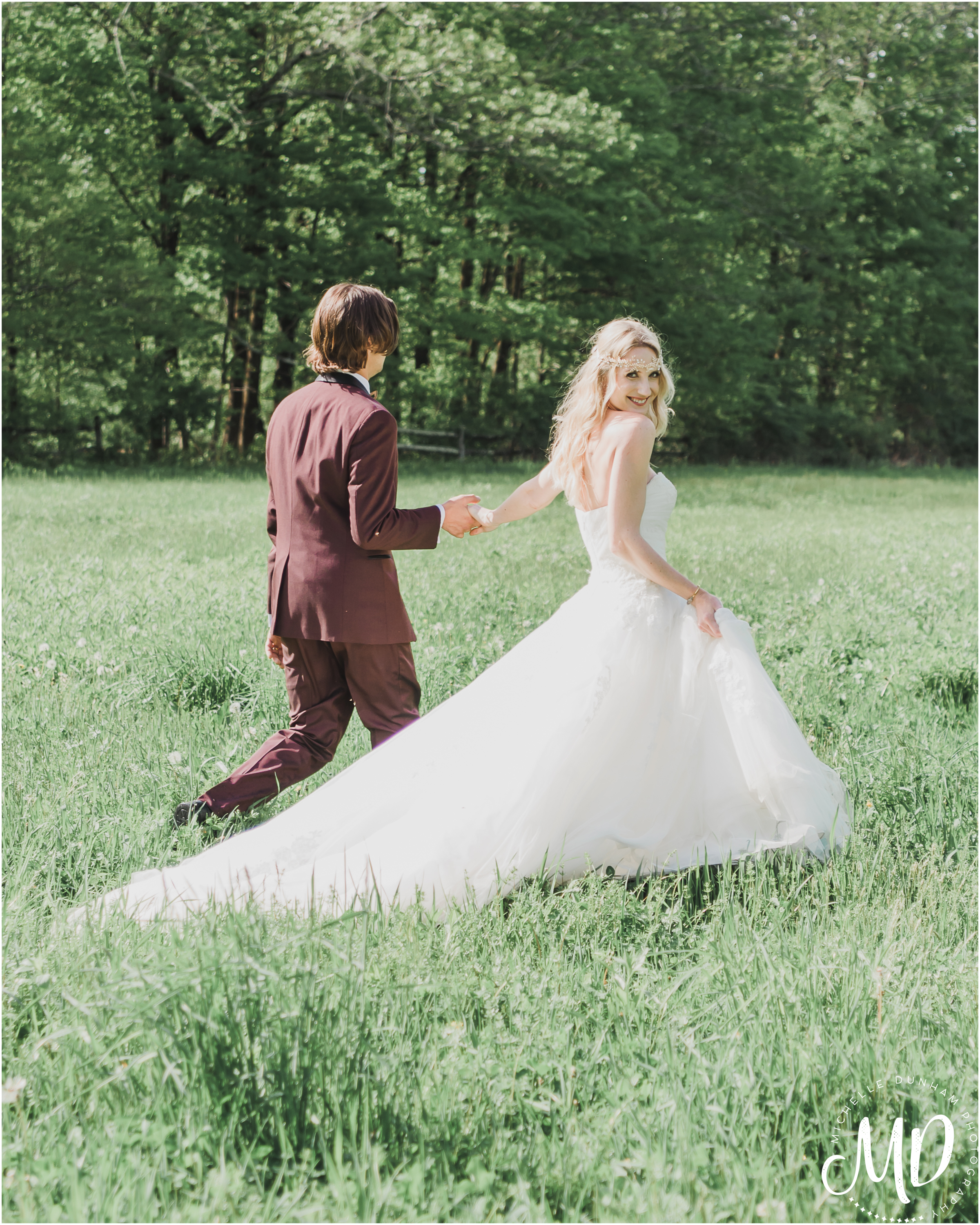 Michelle Dunham Photography_Boho_BrideandGroom_12.jpg