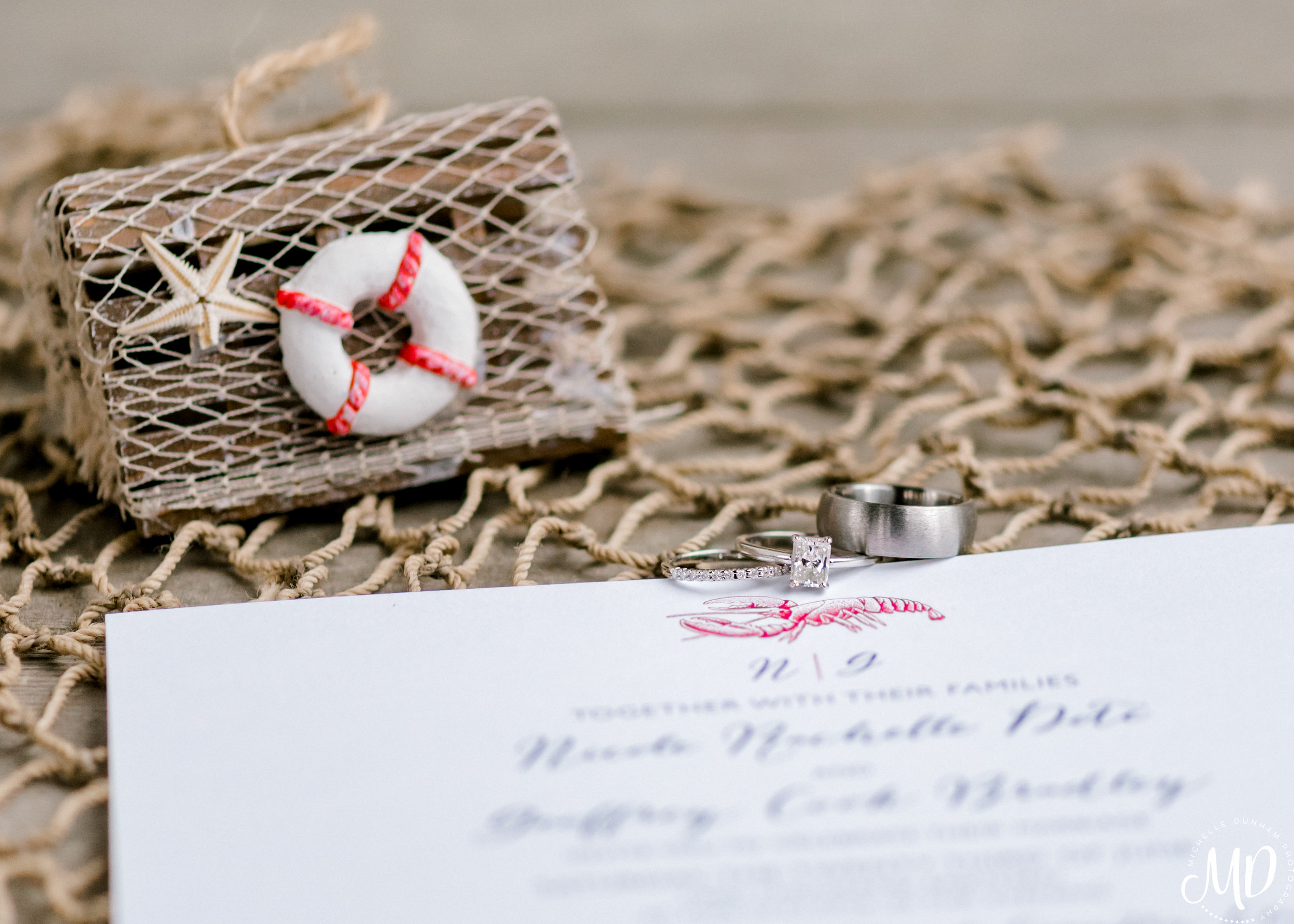 Michelle Dunham Photography_Chequessett_Wedding_Wellfleet_Cape Cod-100.jpg
