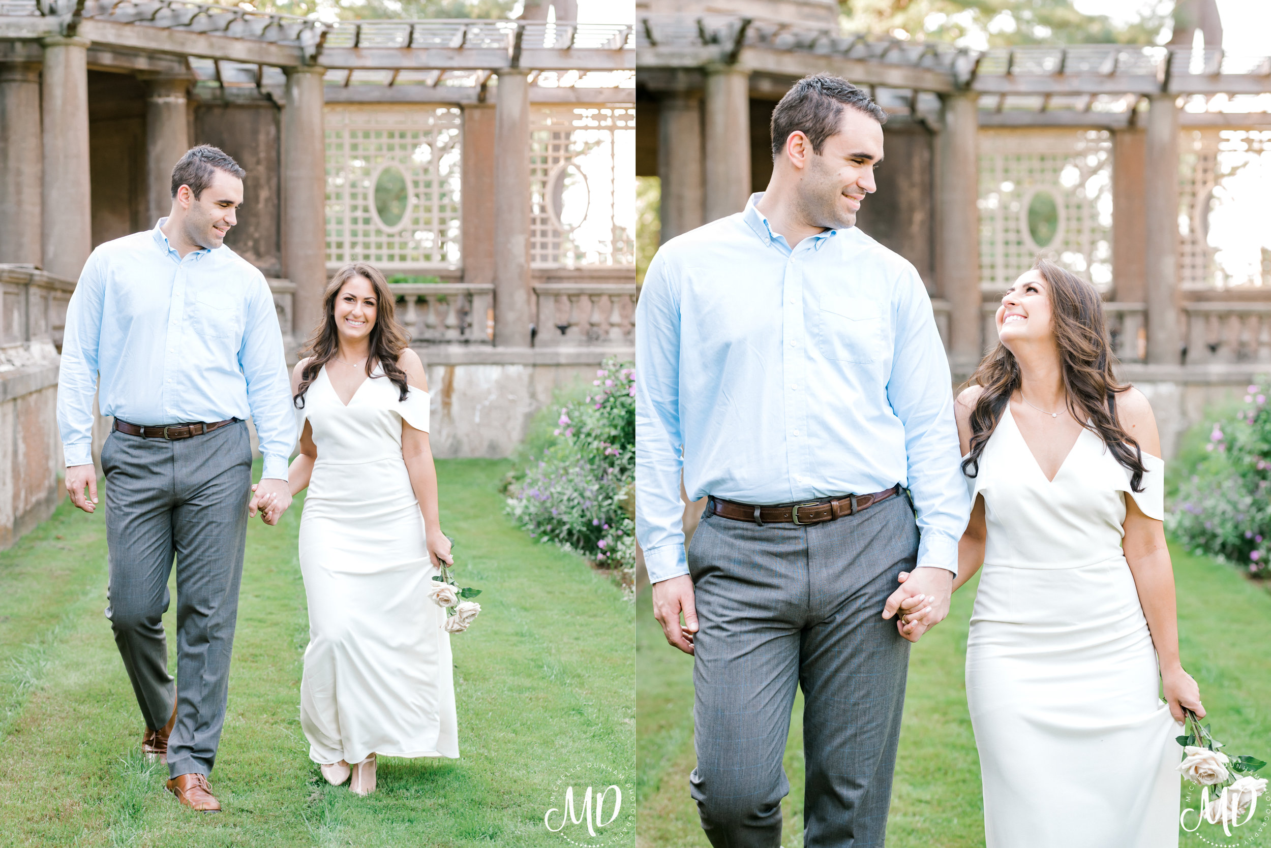 Michelle Dunham Photography-Engagement-Crane Estate-Ipswich-Alexandra and Zach-1.jpg