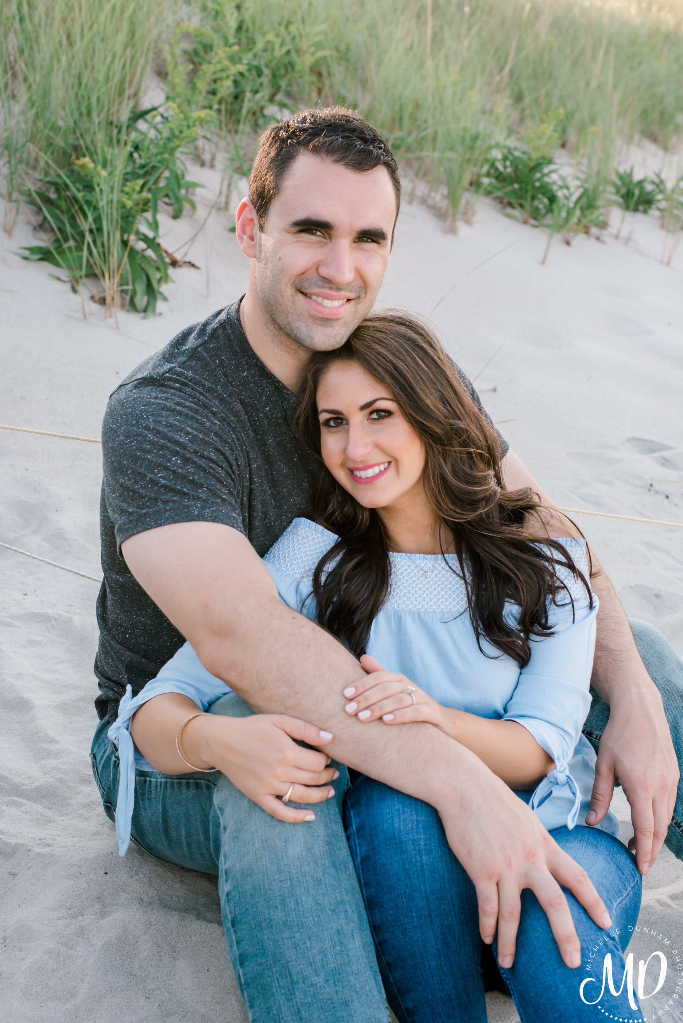 Michelle Dunham Photography-Engagement-Crane Estate-Ipswich-Alexandra and Zach-20.jpg
