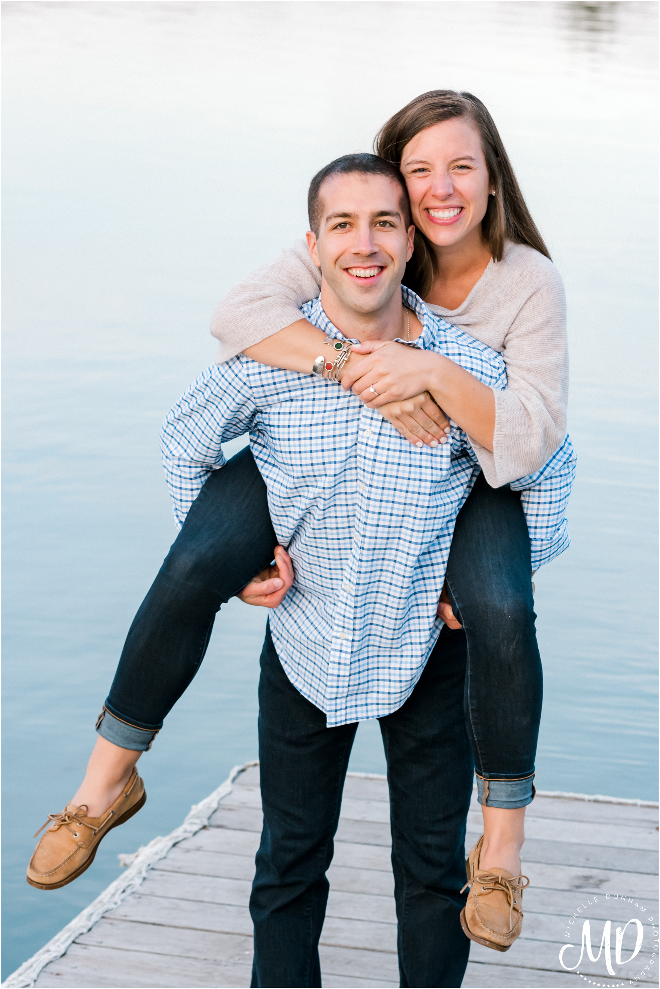 Michelle Dunham Photography-Duxbury-MA-Engagement-Bluefish-River-Bridge 21.jpg