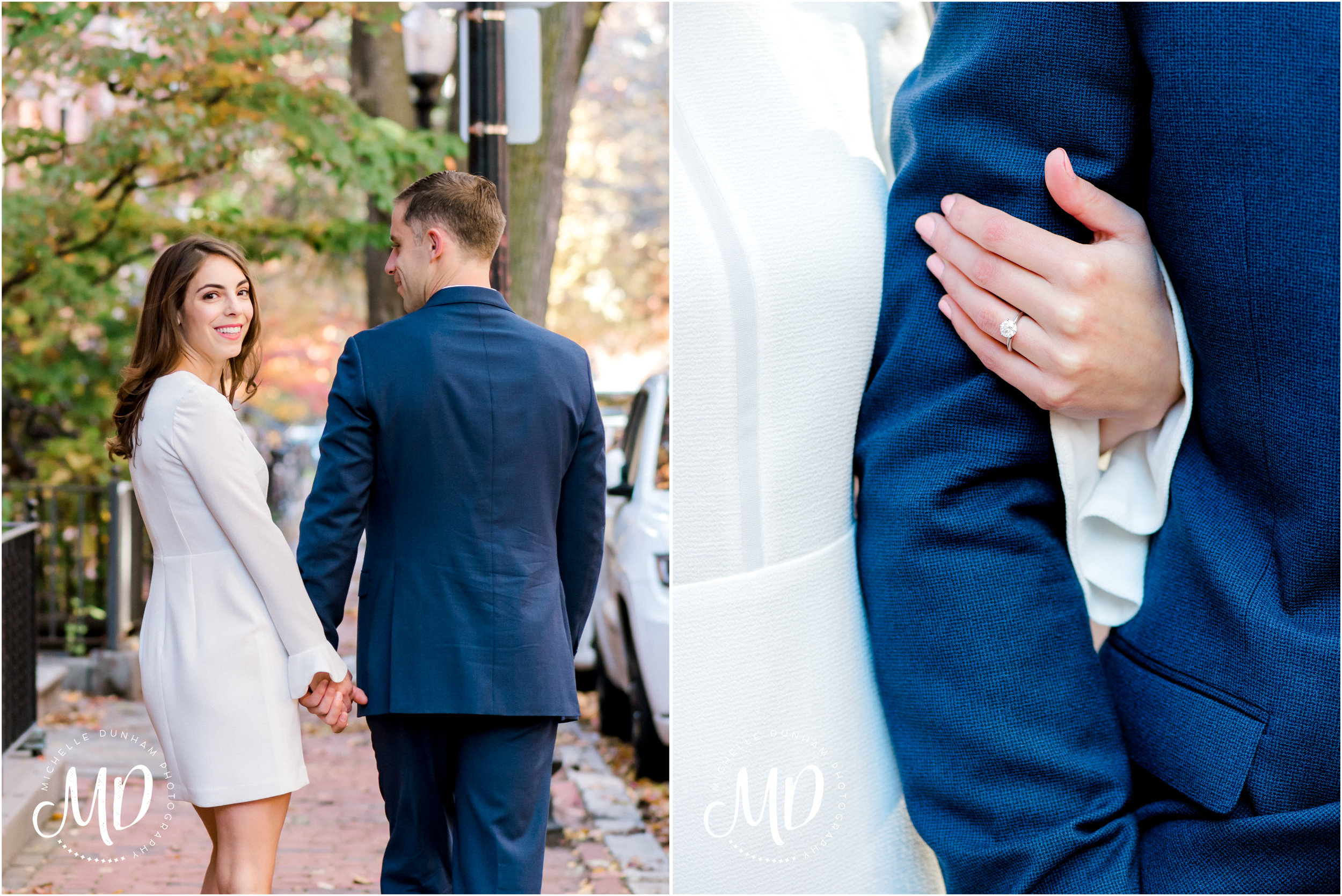 Michelle-Dunham-Photography-Engagement-South-End-Boston-3.jpg