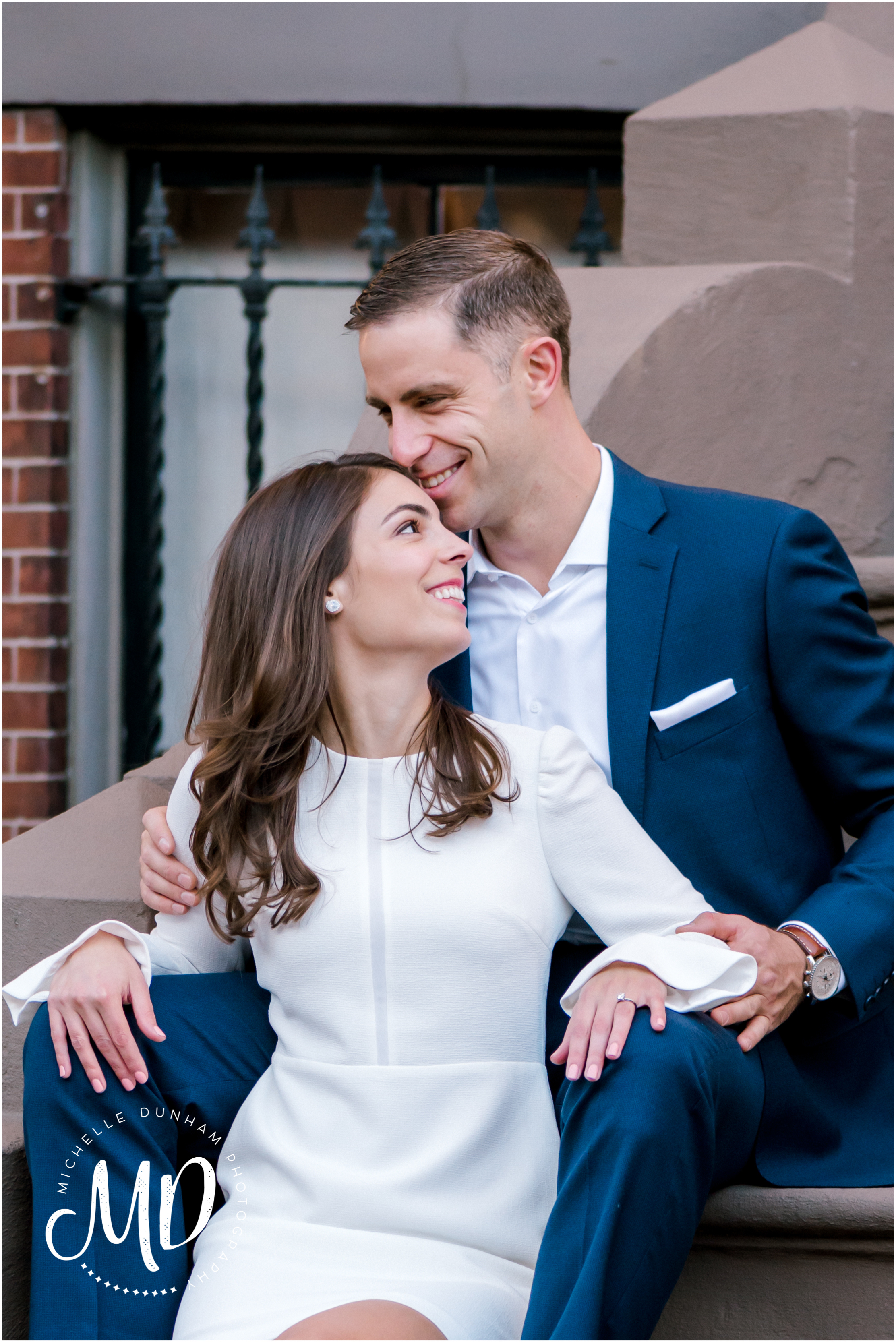 Michelle-Dunham-Photography-Engagement-South-End-Boston-9.jpg