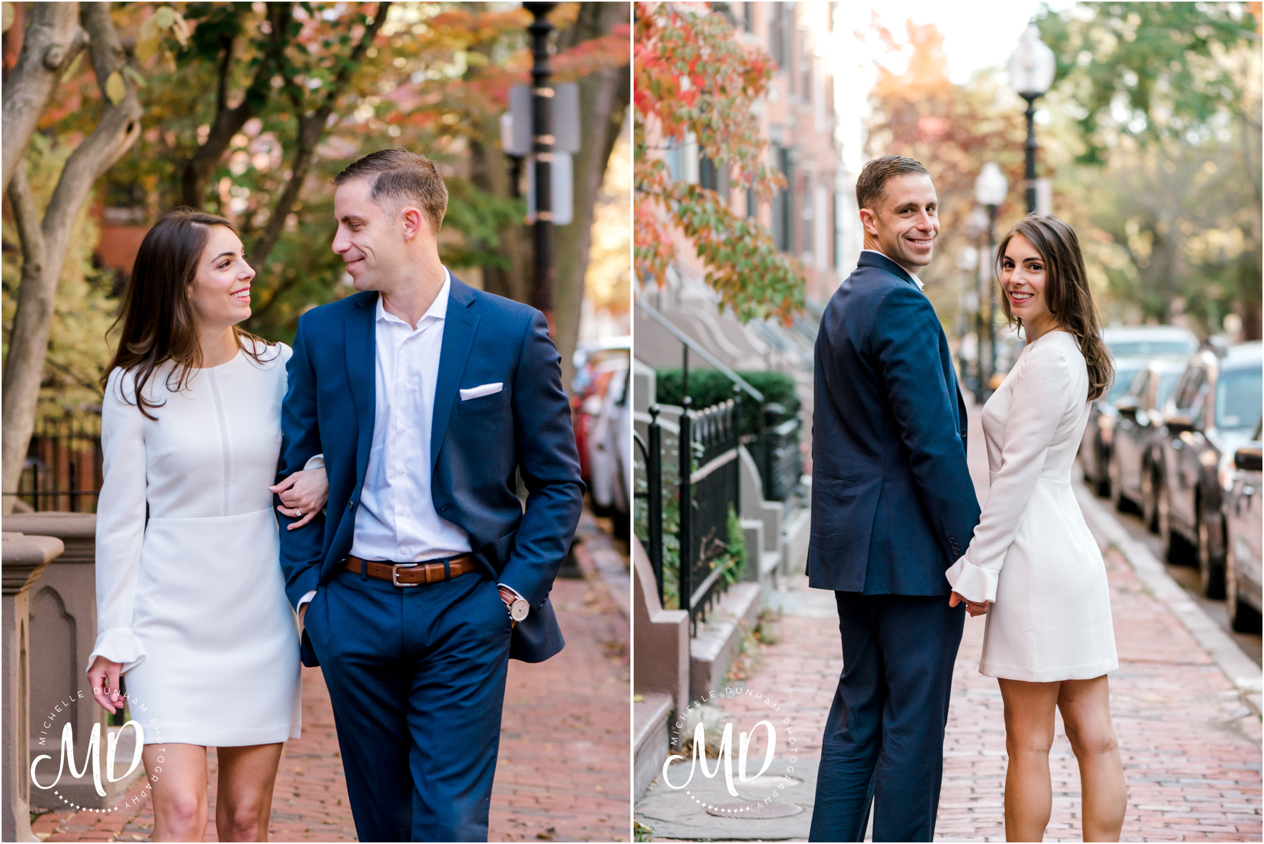 Michelle-Dunham-Photography-Engagement-South-End-Boston-8.jpg