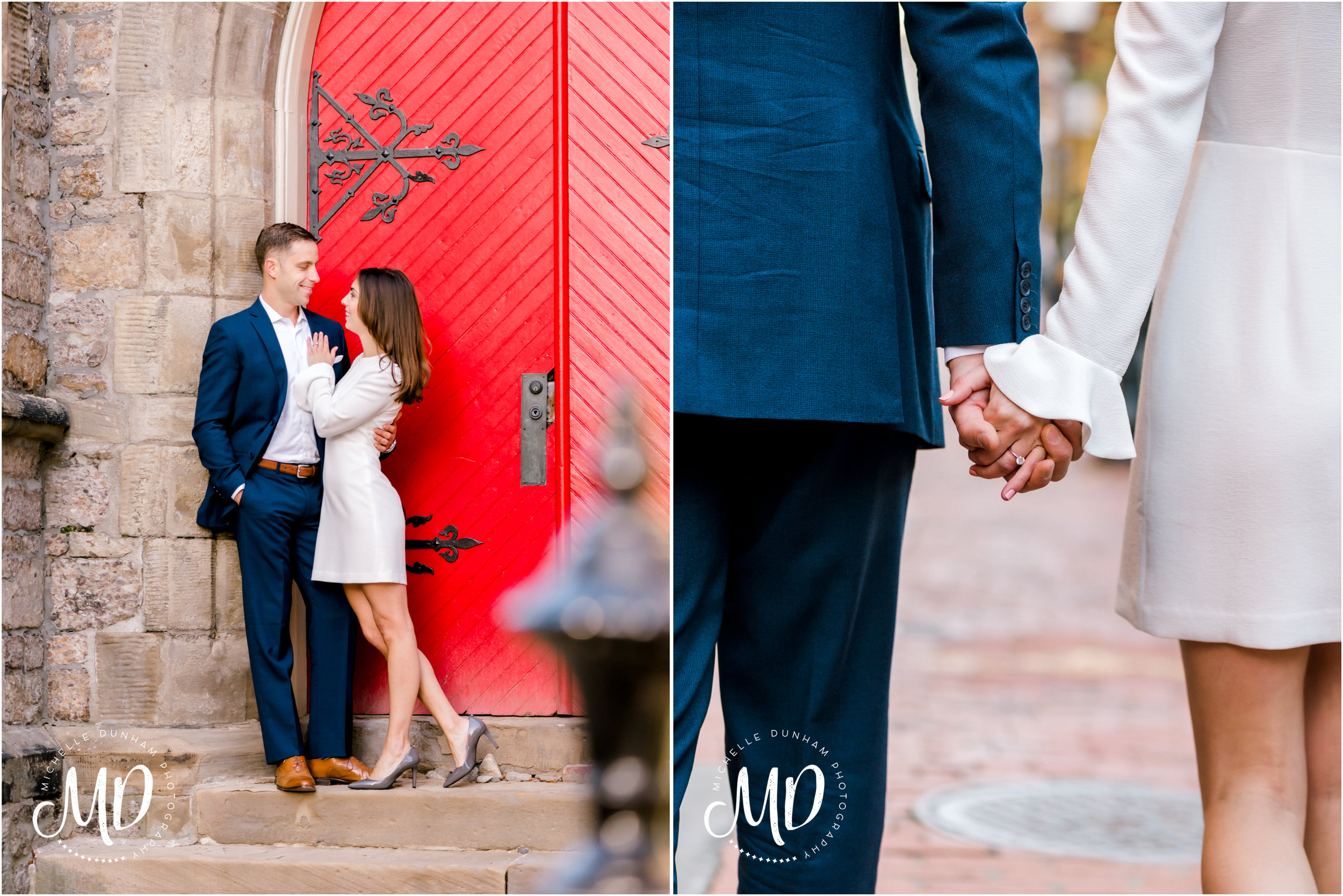 Michelle-Dunham-Photography-Engagement-South-End-Boston-6.jpg