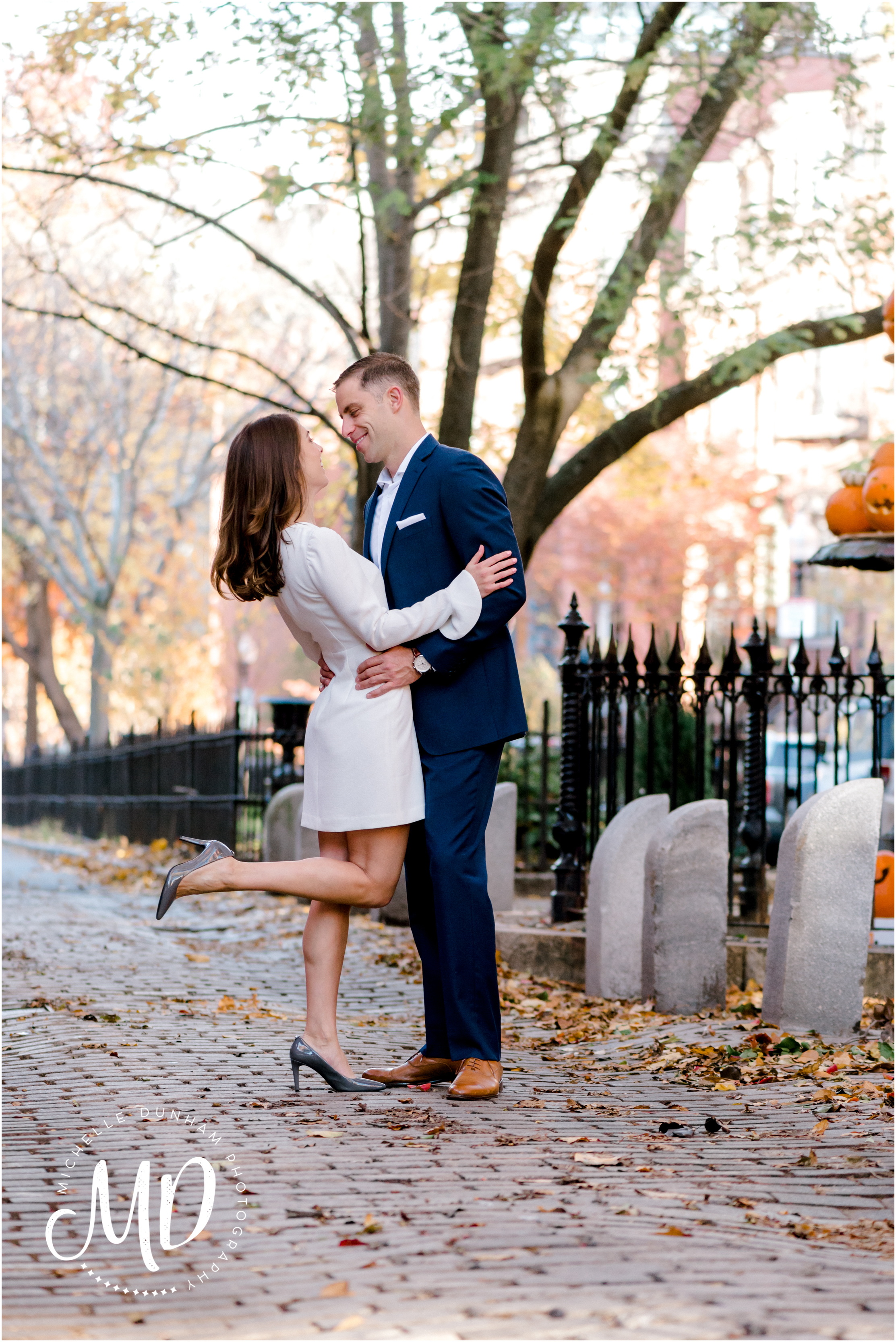 Michelle-Dunham-Photography-Engagement-South-End-Boston-4.jpg