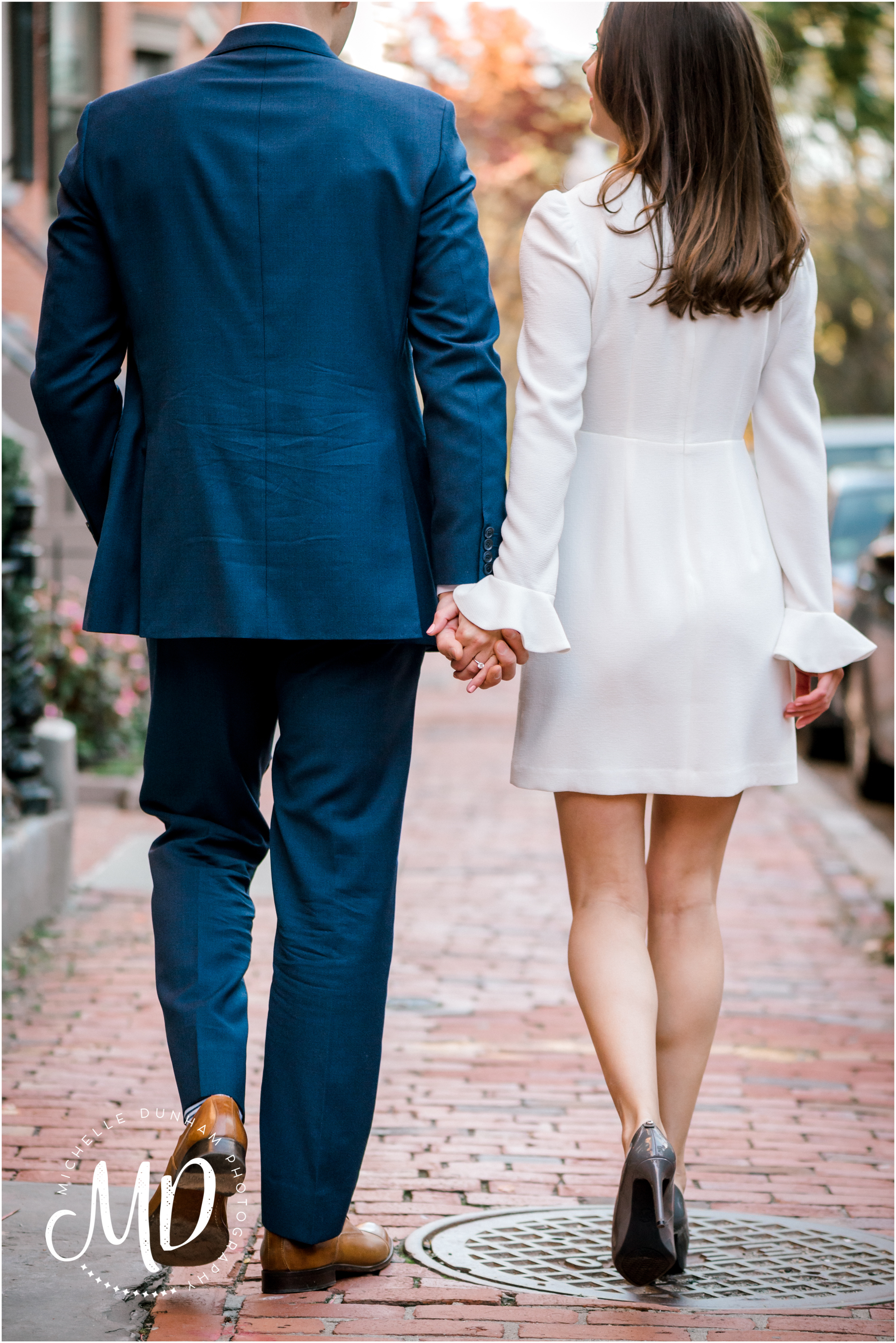 Michelle-Dunham-Photography-Engagement-South-End-Boston-7.jpg