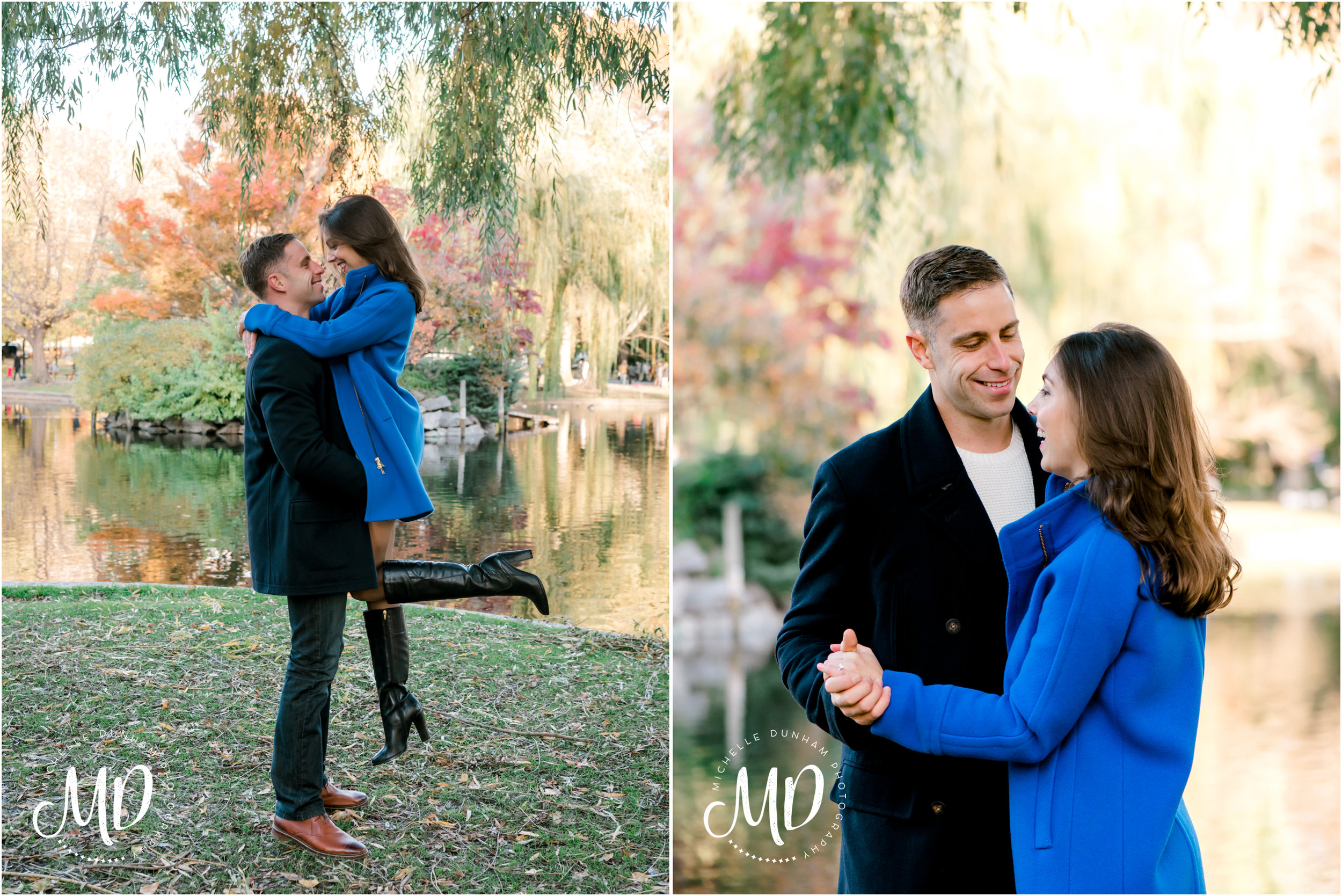 Michelle-Dunham-Photography-Engagement-Public-Garden-Boston-12.jpg