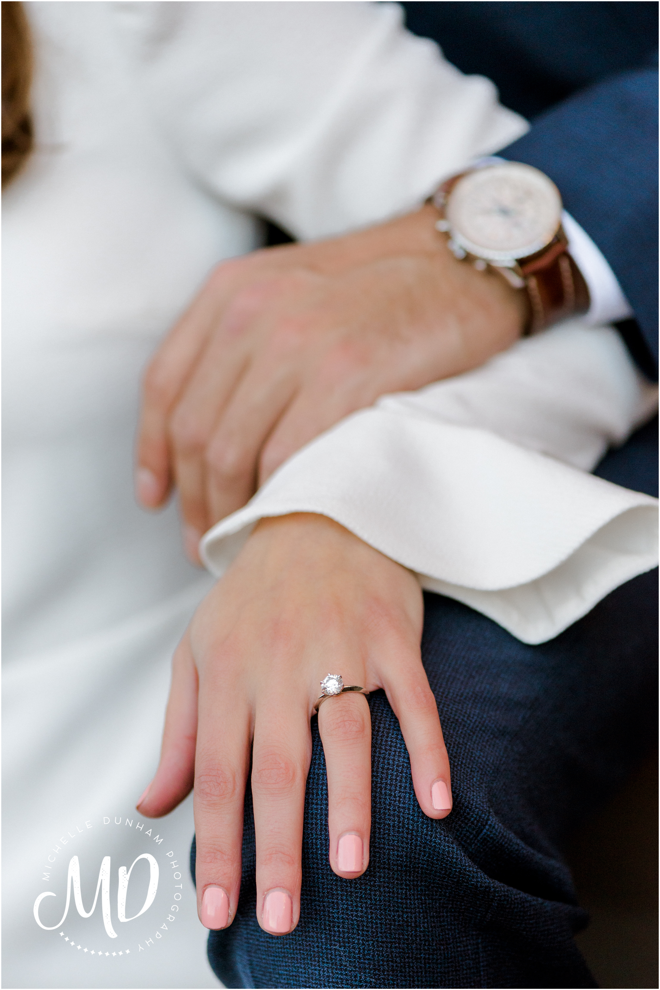Michelle-Dunham-Photography-Engagement-South-End-Boston-26.jpg