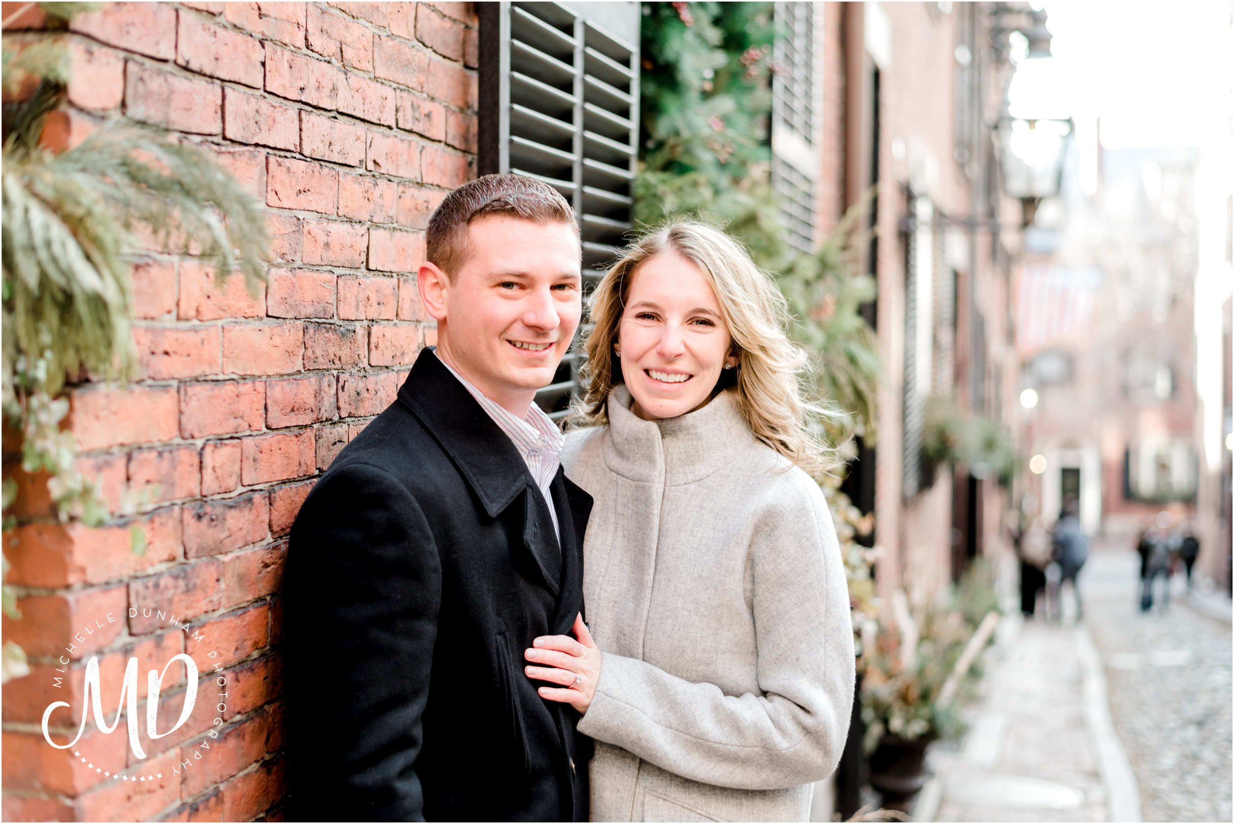 Michelle-Dunham-Photography-Beacon-Hill-Engagement-5.jpg