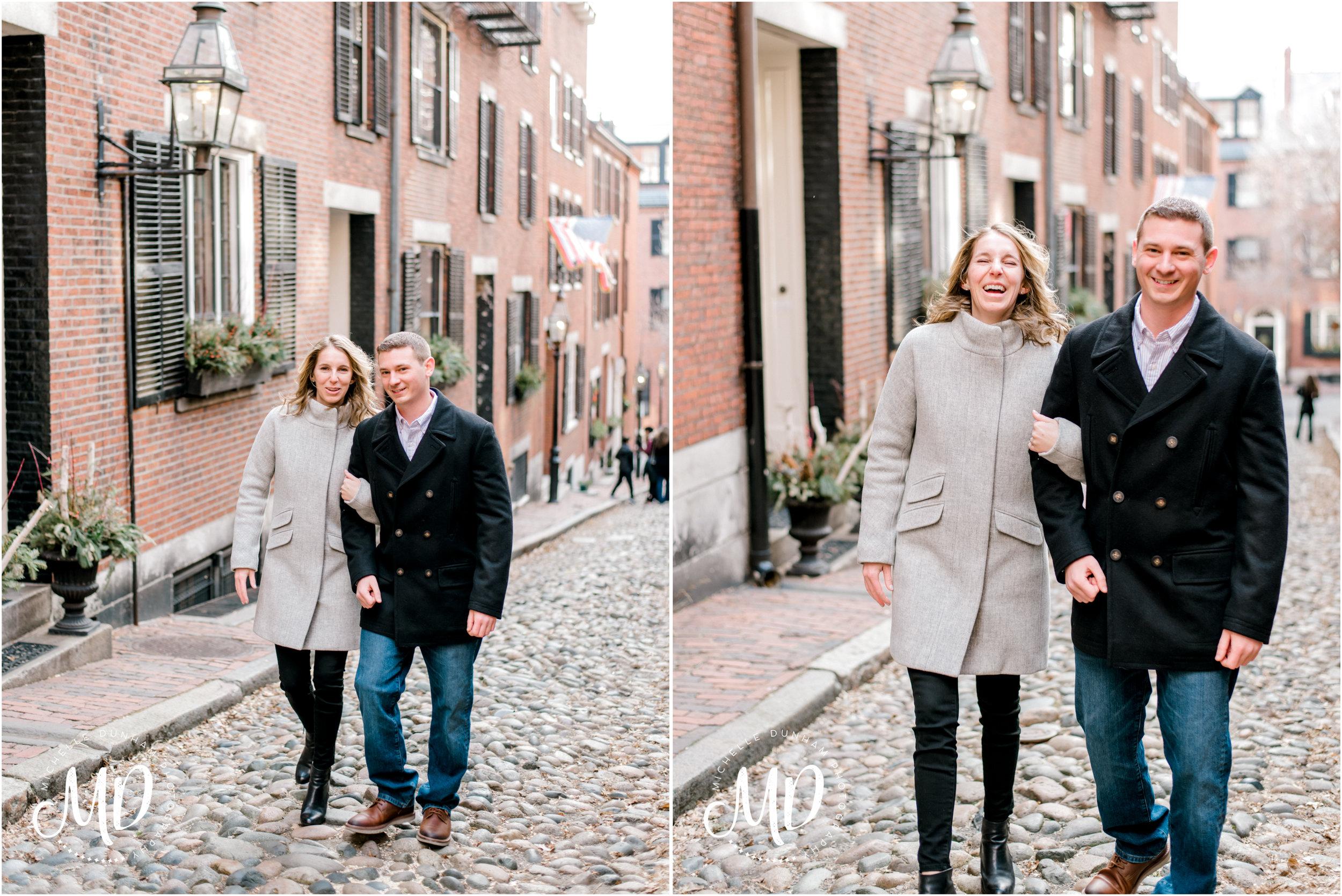 Michelle-Dunham-Photography-Beacon-Hill-Engagement-2.jpg