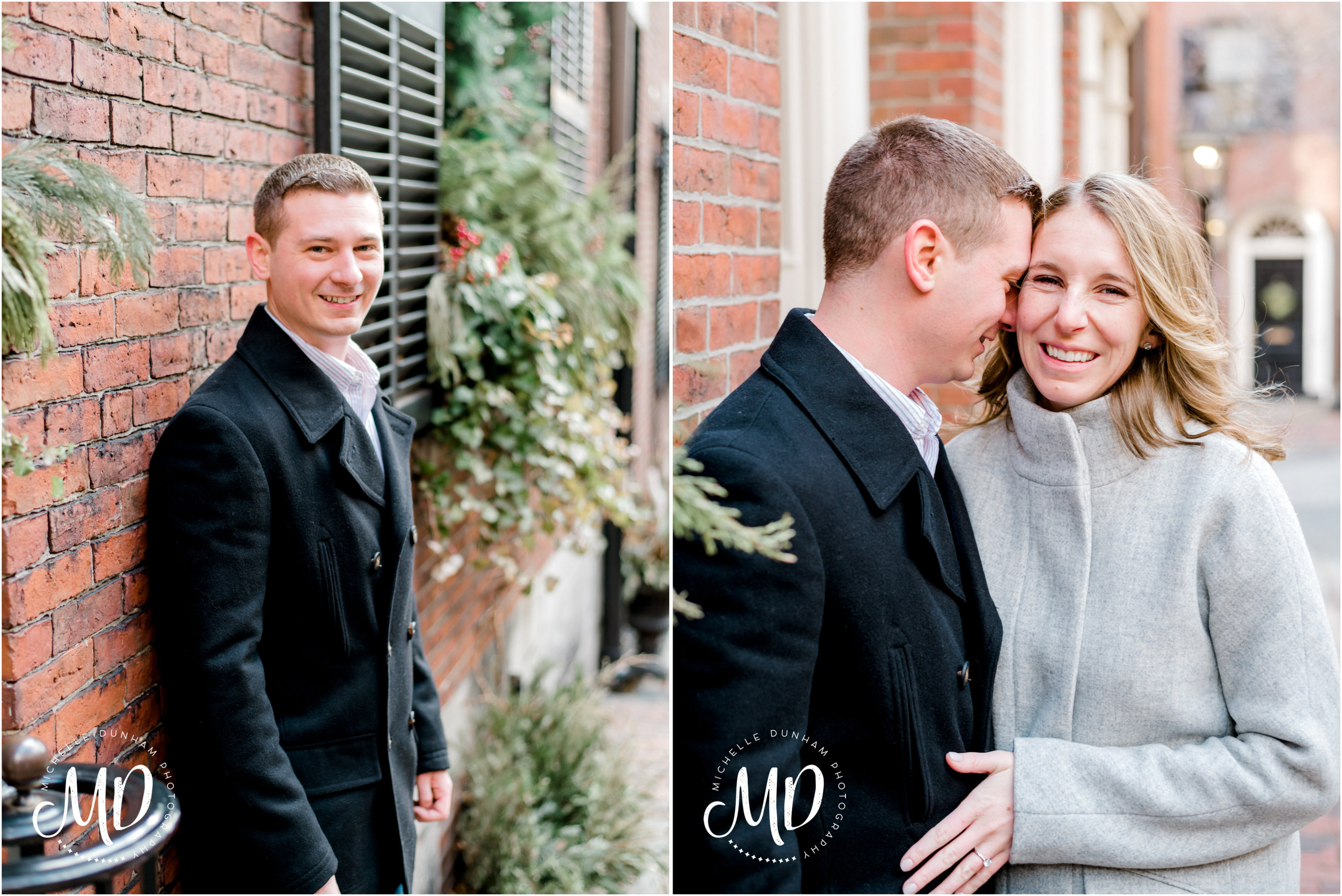 Michelle-Dunham-Photography-Beacon-Hill-Engagement-6.jpg