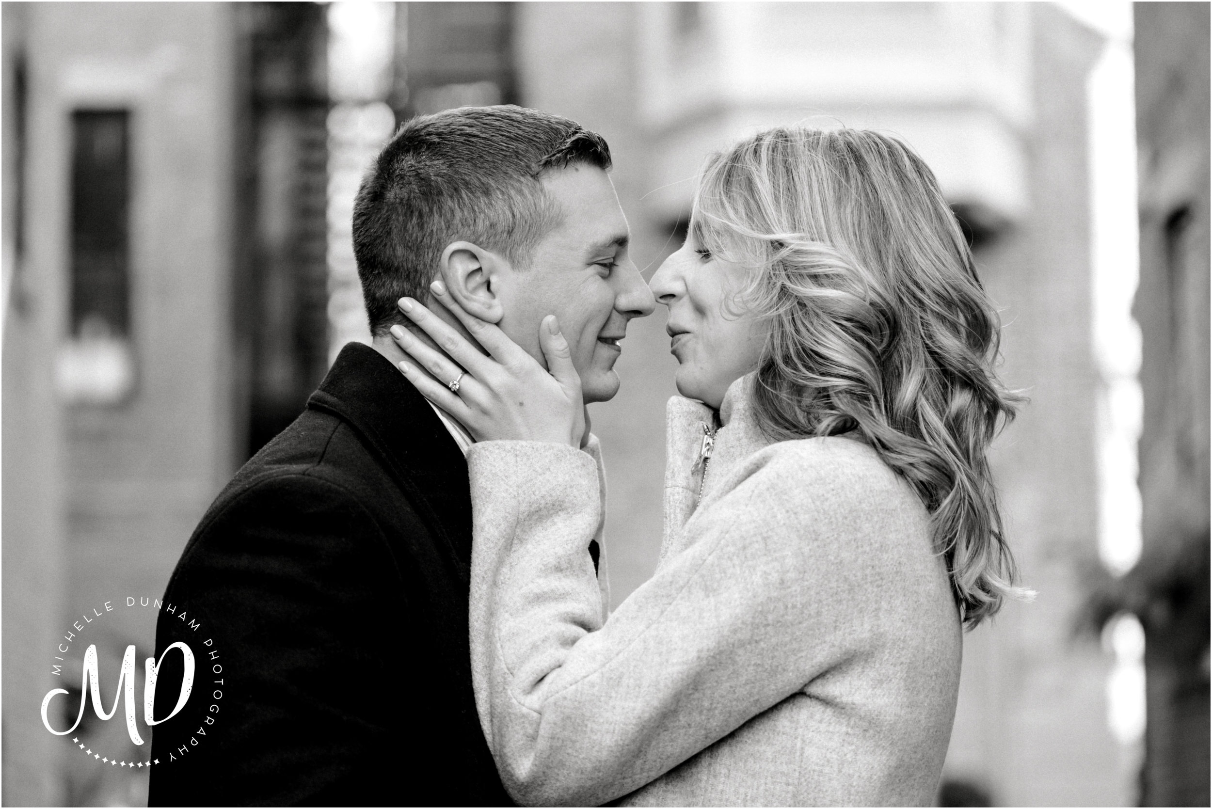 Michelle-Dunham-Photography-Beacon-Hill-Engagement-26.jpg
