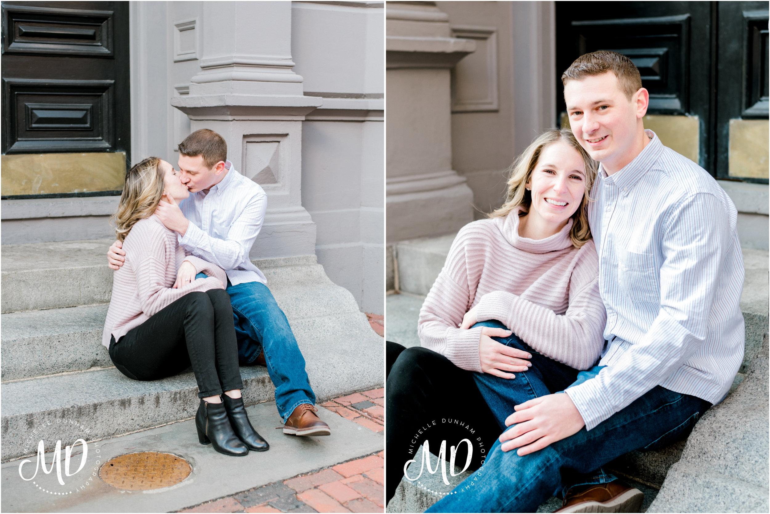 Michelle-Dunham-Photography-Beacon-Hill-Engagement-13.jpg