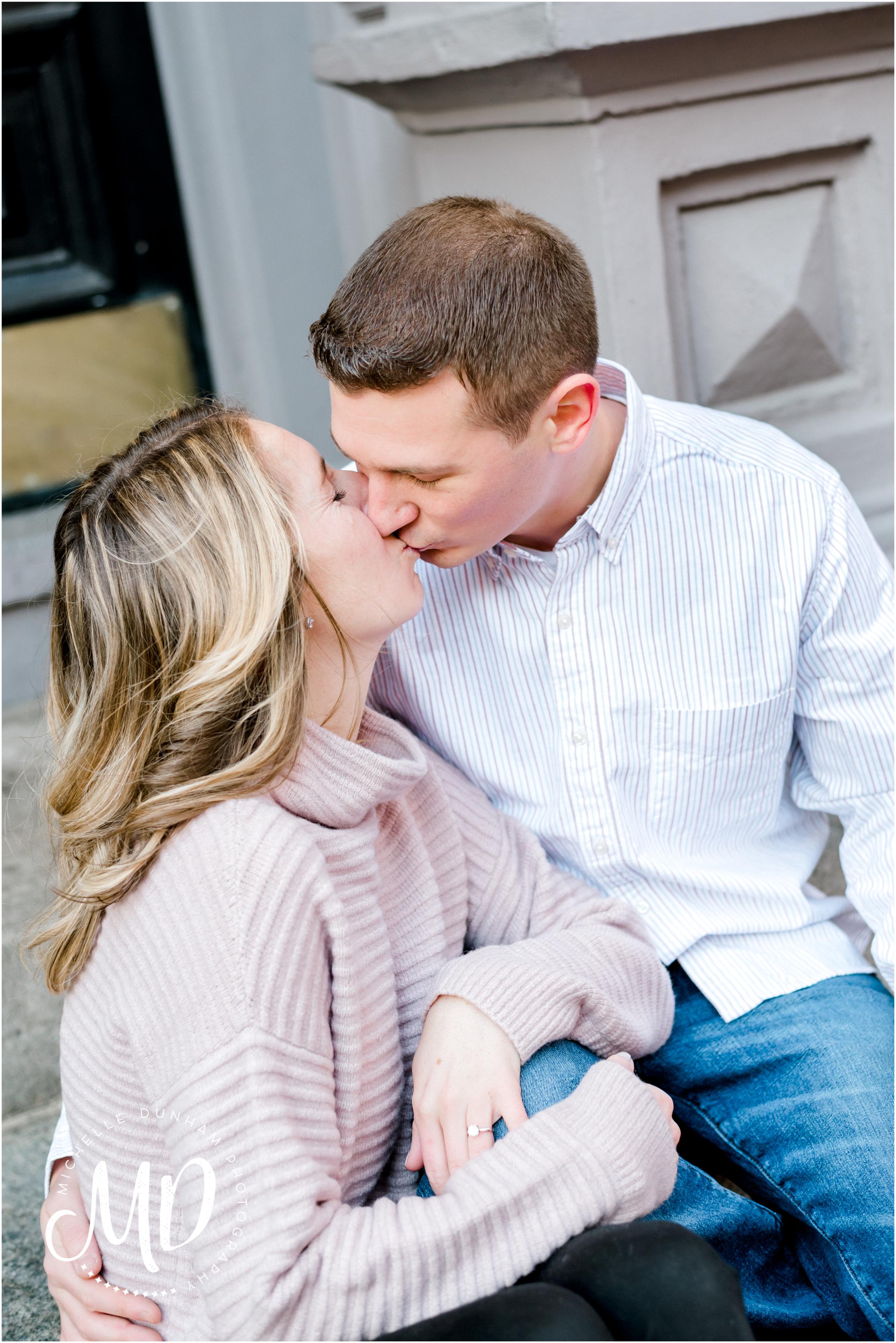 Michelle-Dunham-Photography-Beacon-Hill-Engagement-11.jpg
