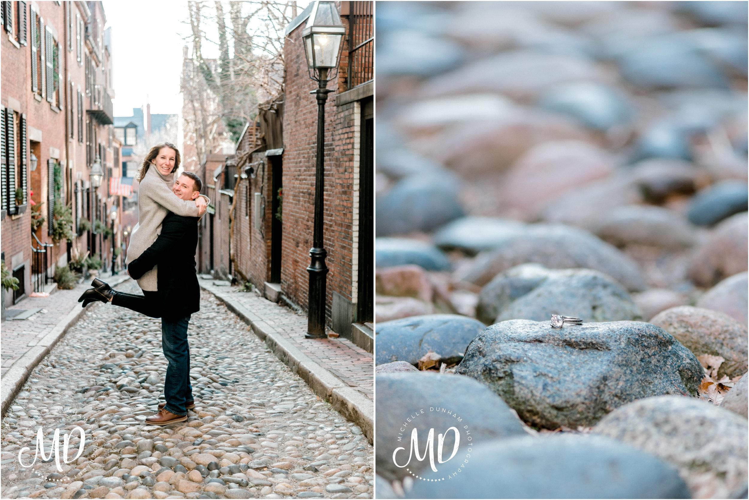 Michelle-Dunham-Photography-Beacon-Hill-Engagement-21.jpg