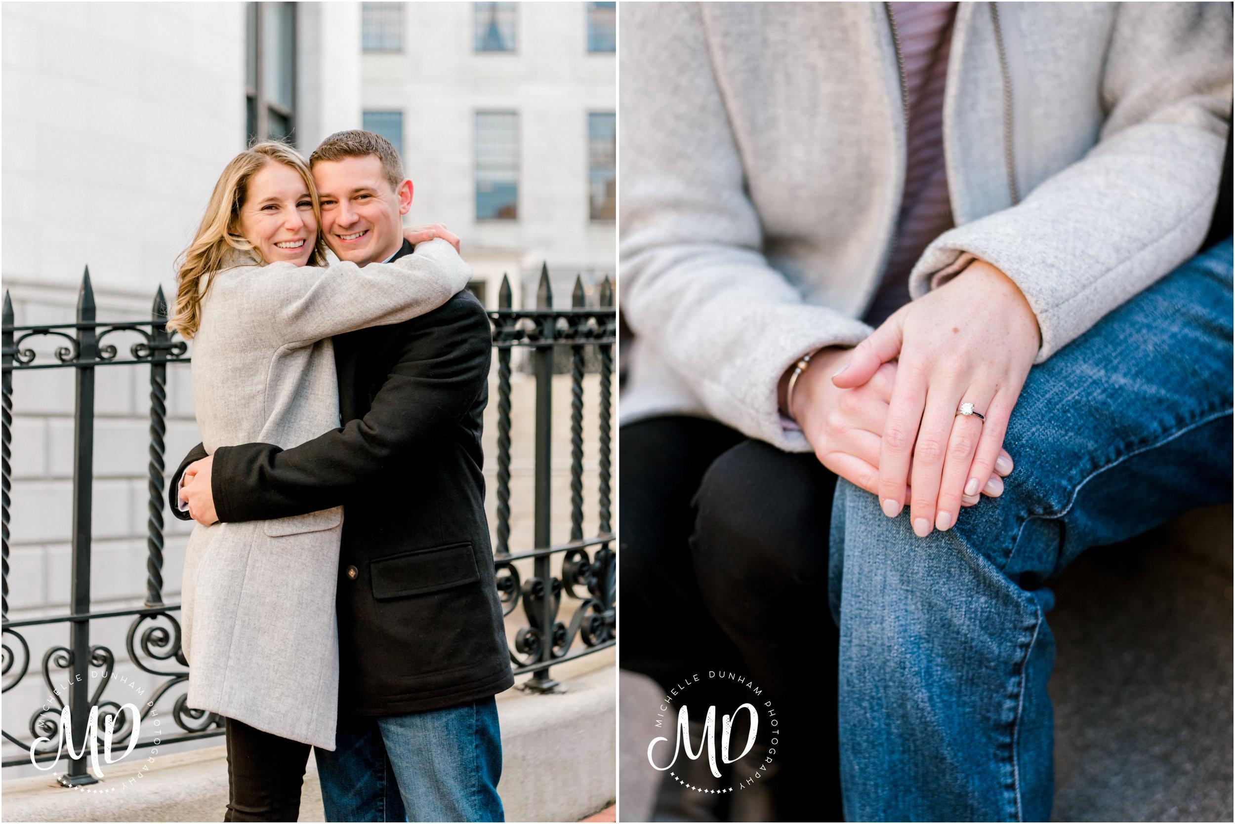 Michelle-Dunham-Photography-Beacon-Hill-Engagement-17.jpg
