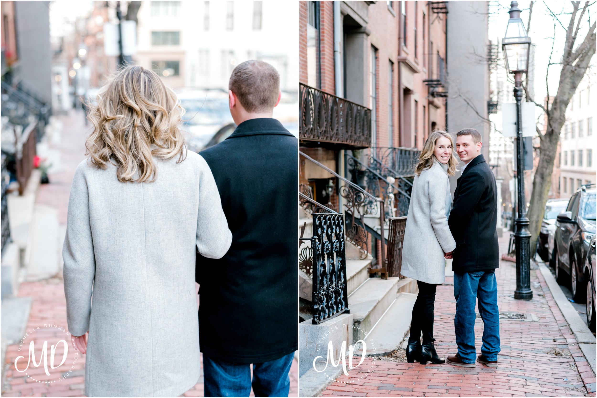 Michelle-Dunham-Photography-Beacon-Hill-Engagement-24.jpg