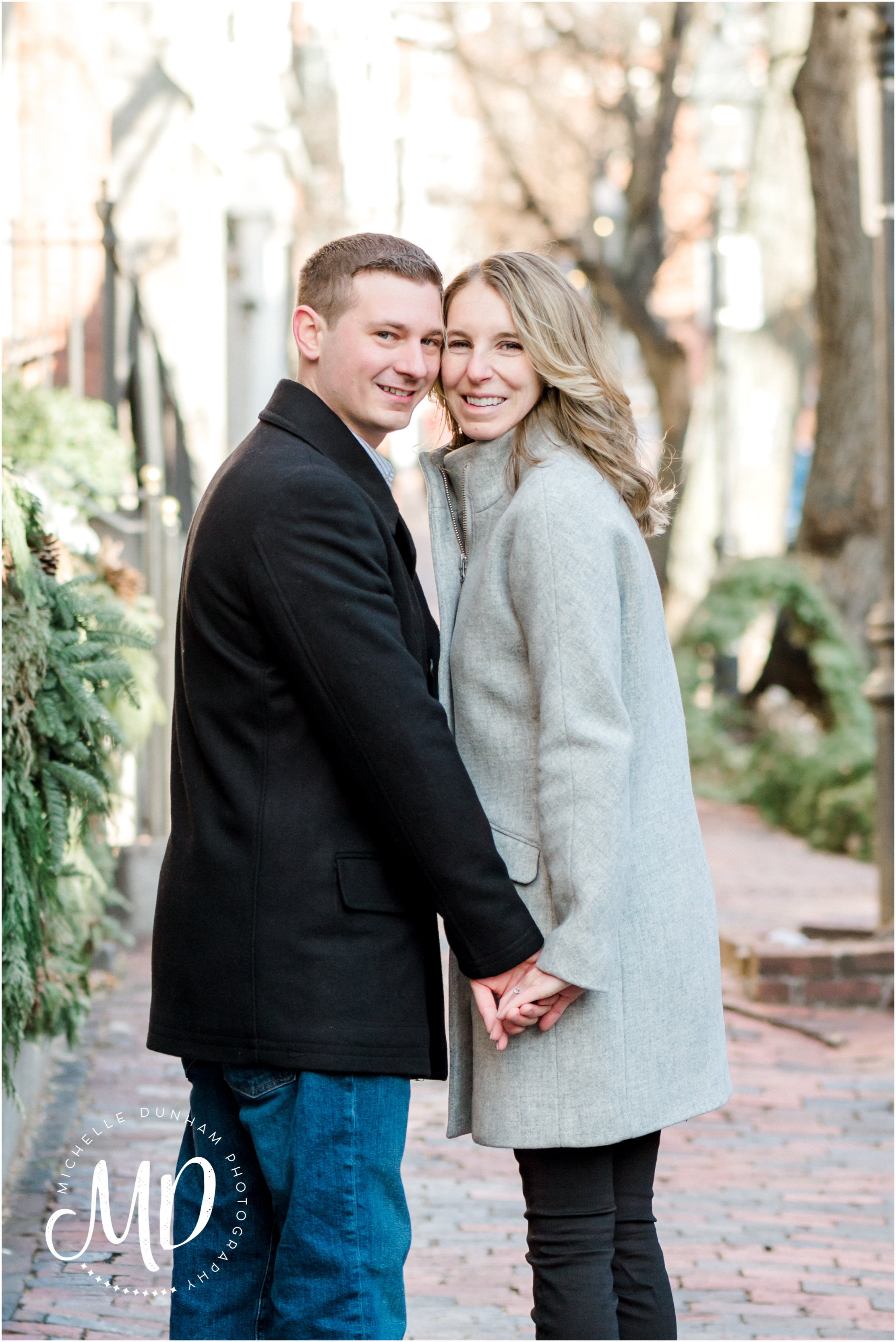 Michelle-Dunham-Photography-Beacon-Hill-Engagement-25.jpg