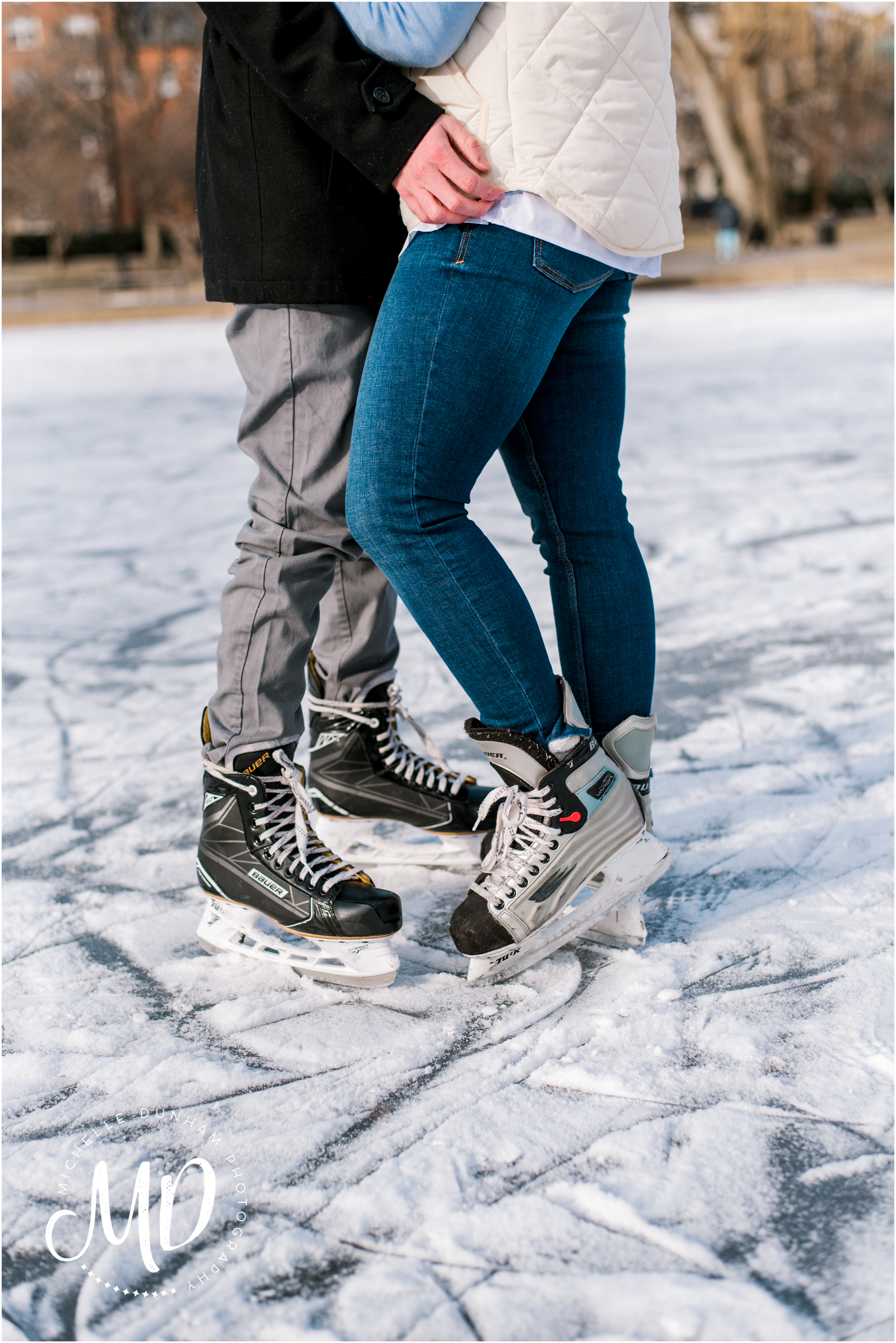 Boston-Public-Garden-Winter-Engagement-Ice-Skating-4.jpg