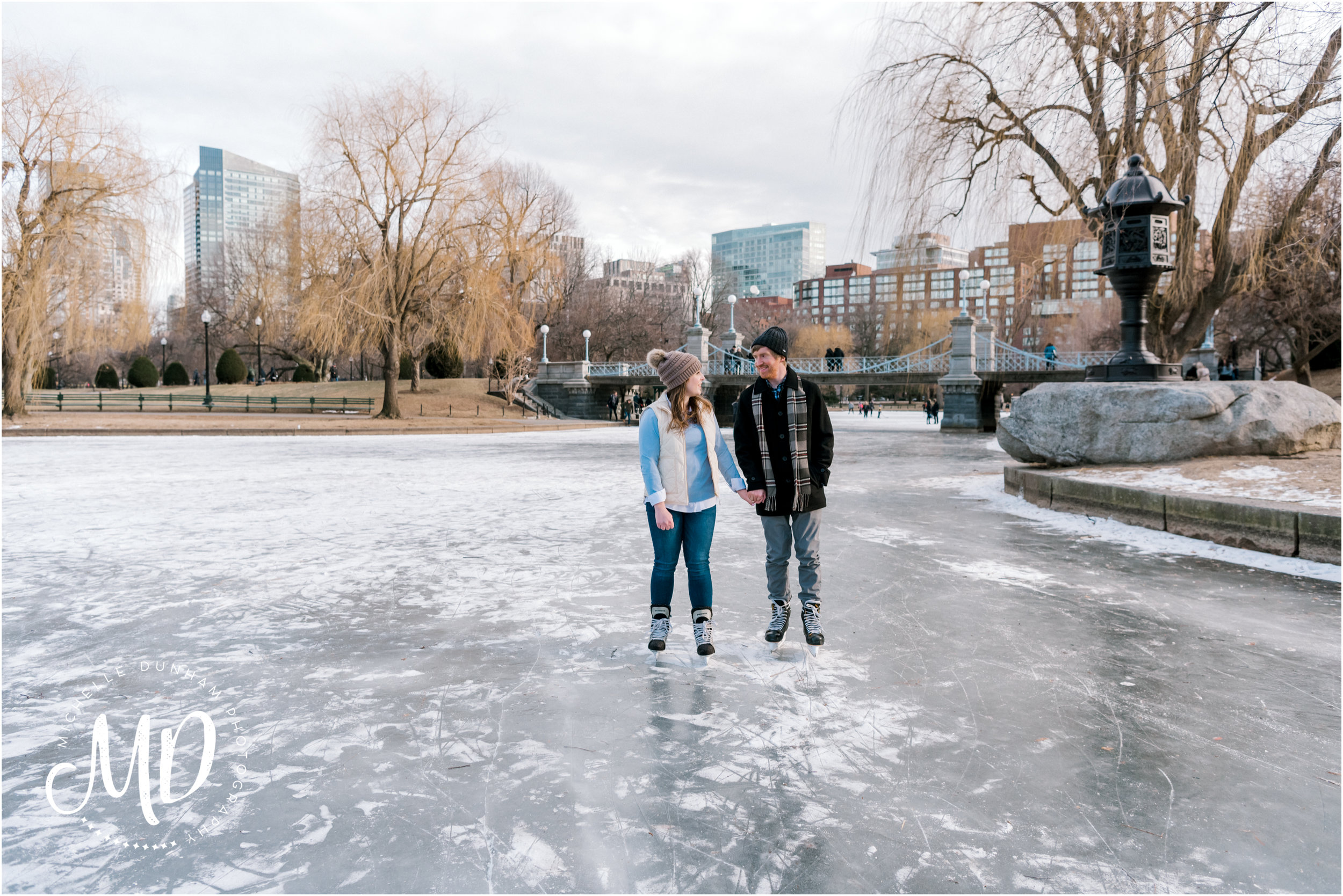 Boston-Public-Garden-Winter-Engagement-Ice-Skating-6.jpg