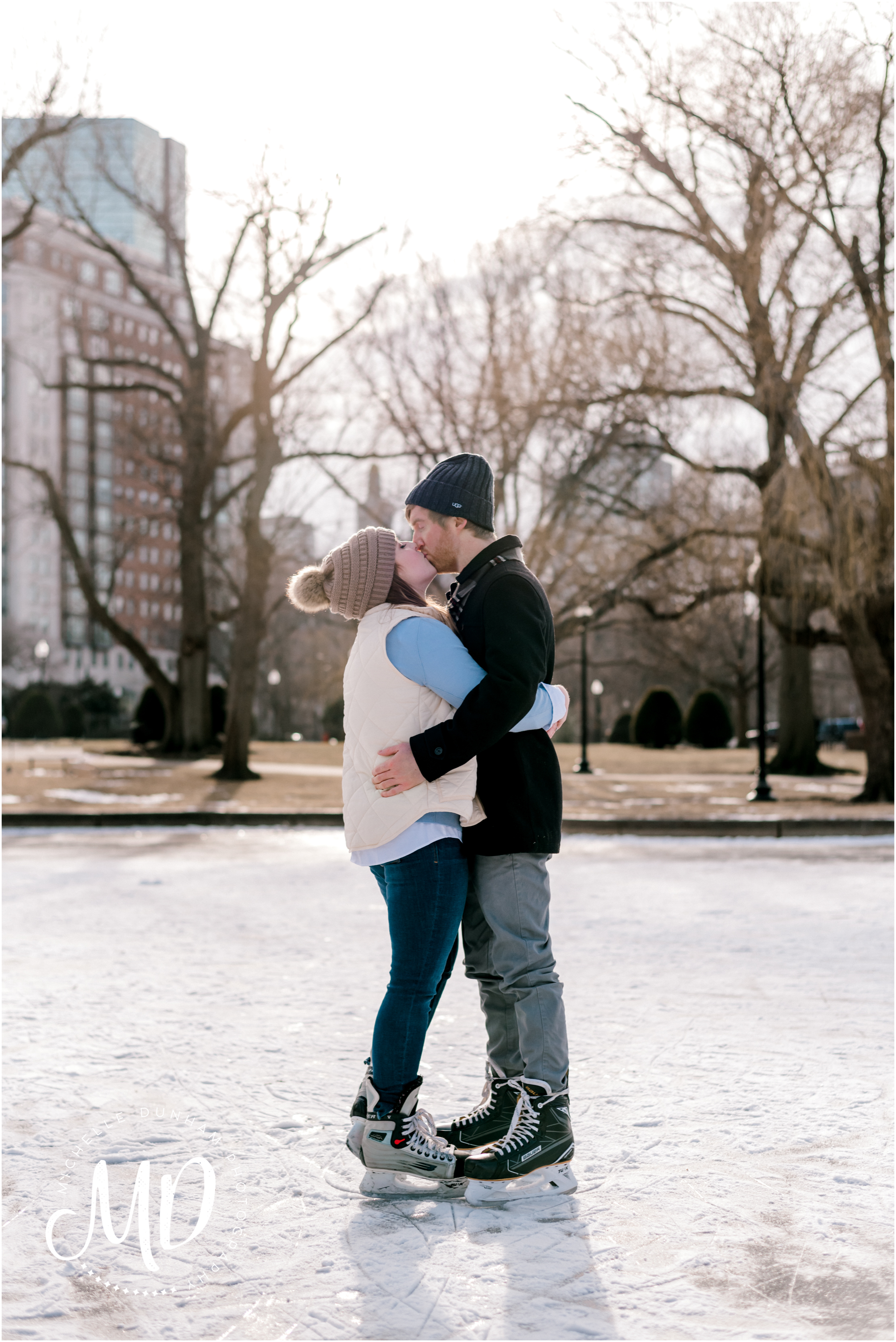 Boston-Public-Garden-Winter-Engagement-Ice-Skating-8.jpg