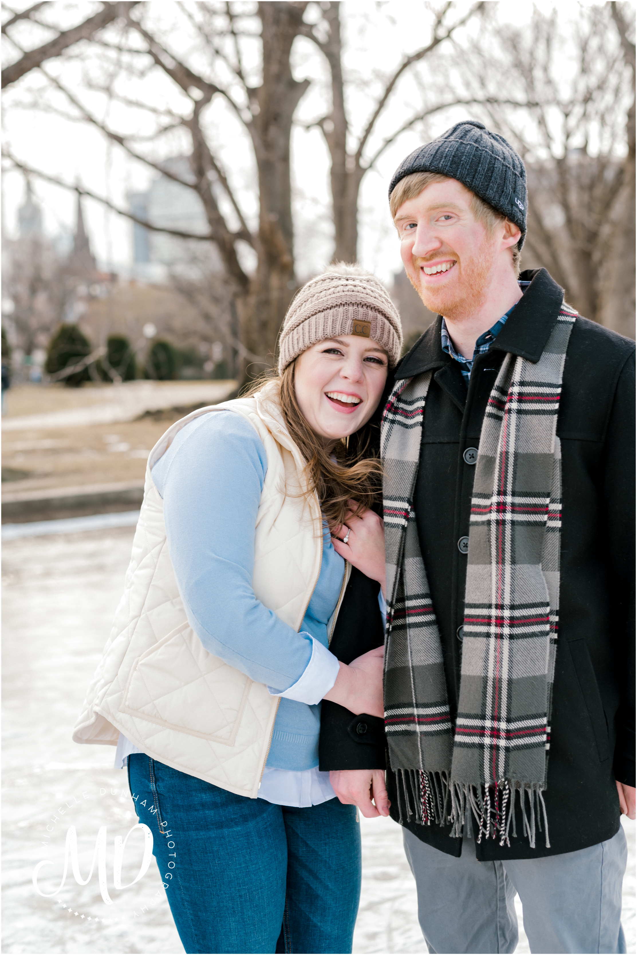 Boston-Public-Garden-Winter-Engagement-Ice-Skating-10.jpg