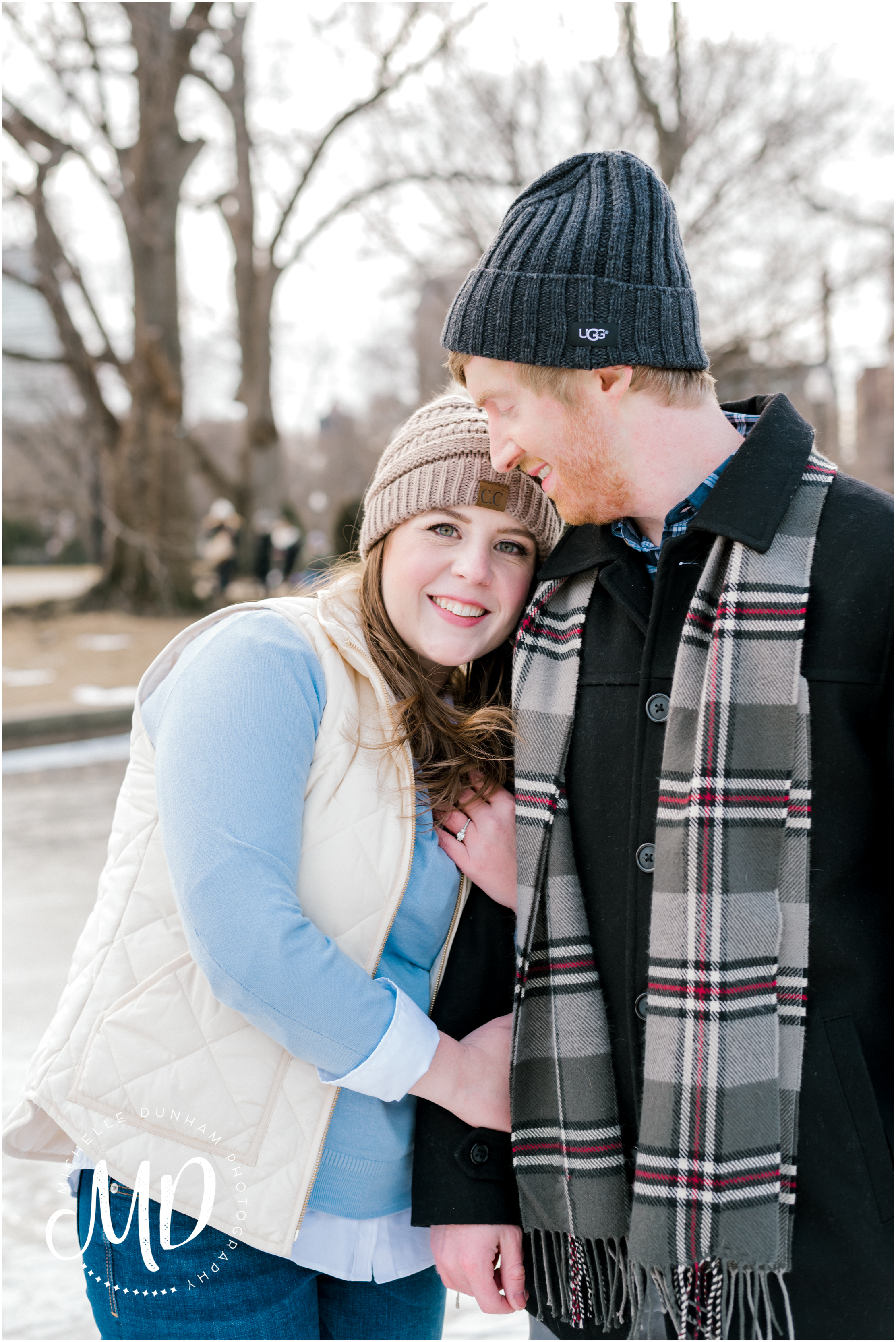 Boston-Public-Garden-Winter-Engagement-Ice-Skating-9.jpg