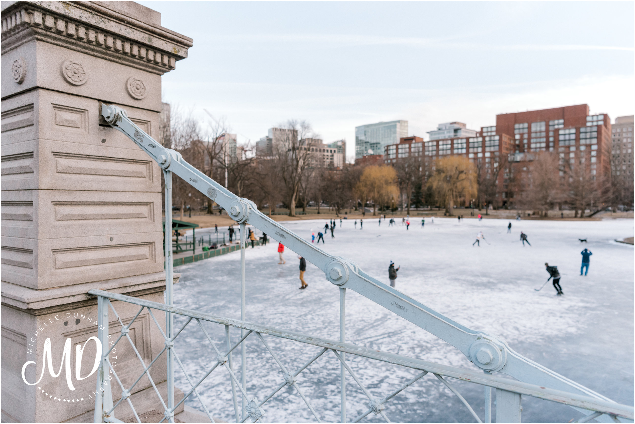 Boston-Public-Garden-Winter-Engagement-Ice-Skating-11.jpg