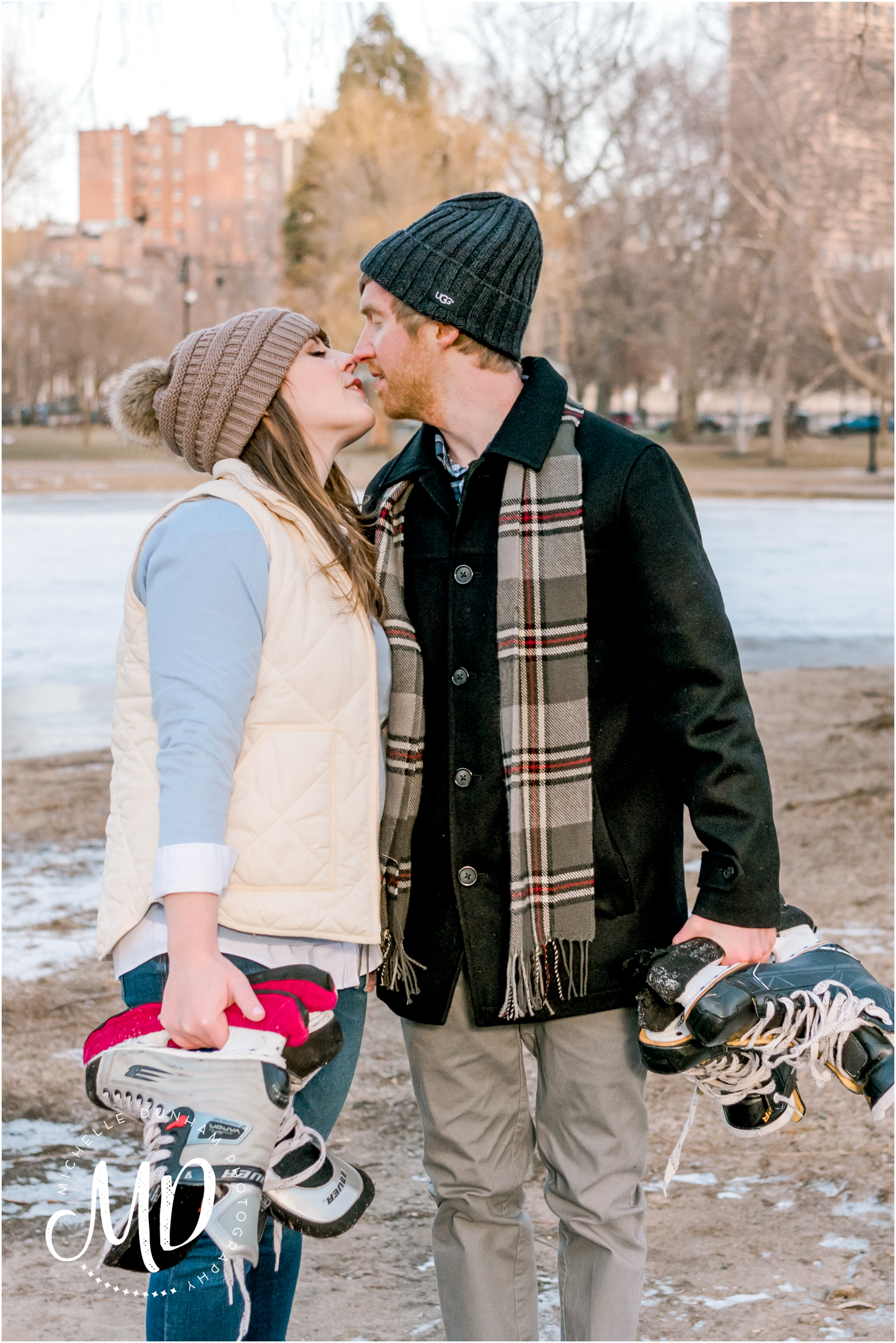 Boston-Public-Garden-Winter-Engagement-Ice-Skating-21.jpg