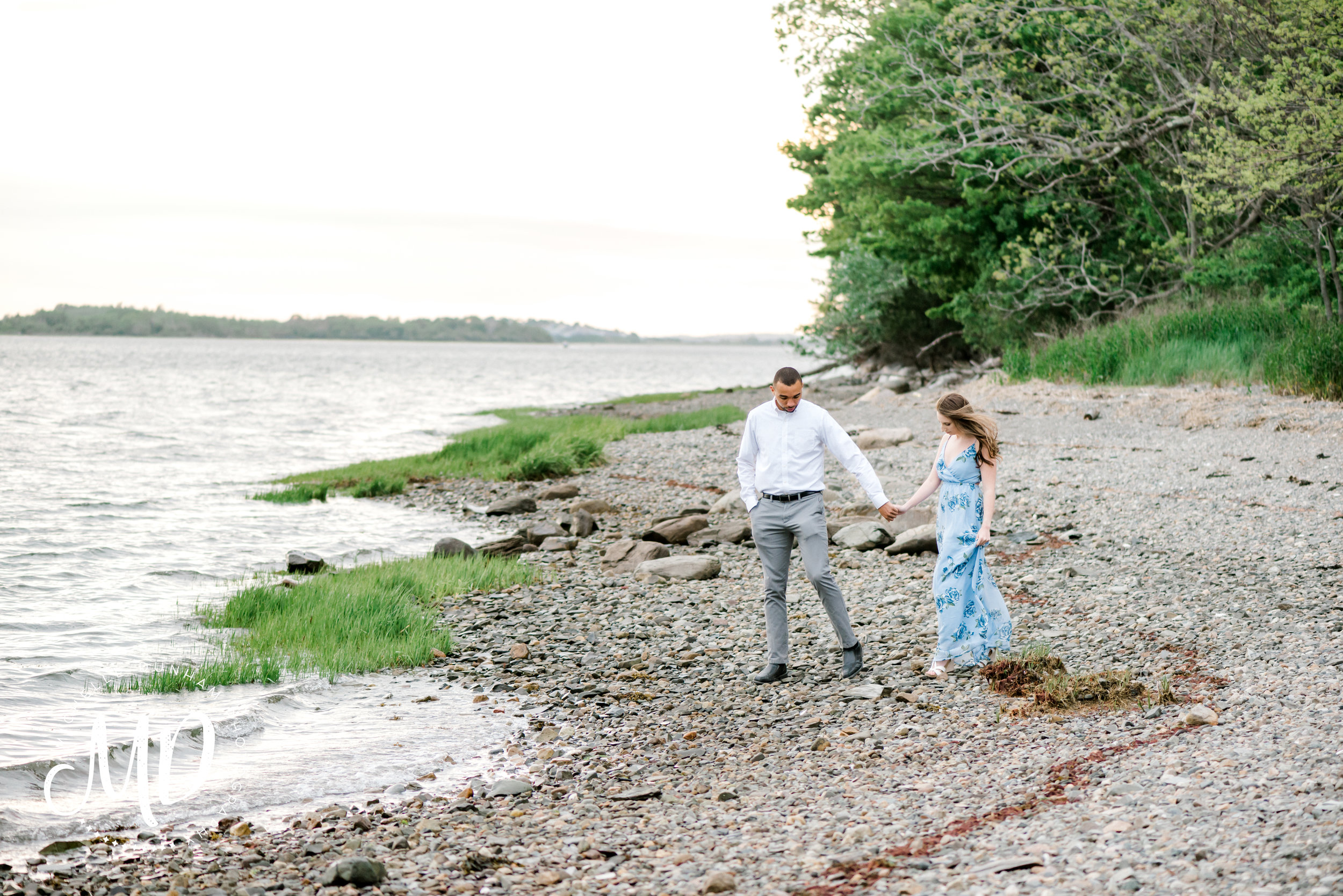 worlds_end_hingham_engagement_boston_cape_cod_wedding_photographer_michelle_dunham_photography-114.jpg