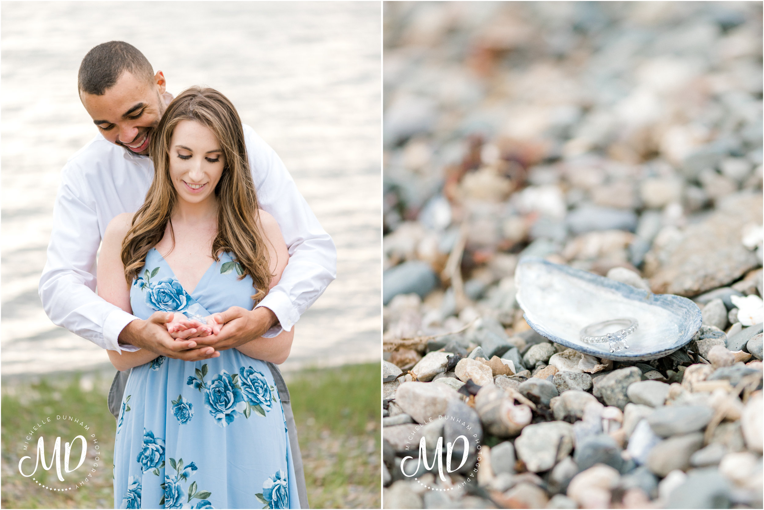 worlds_end_hingham_engagement_ring_boston_cape_cod_wedding_photographer_michelle_dunham_photography.jpg