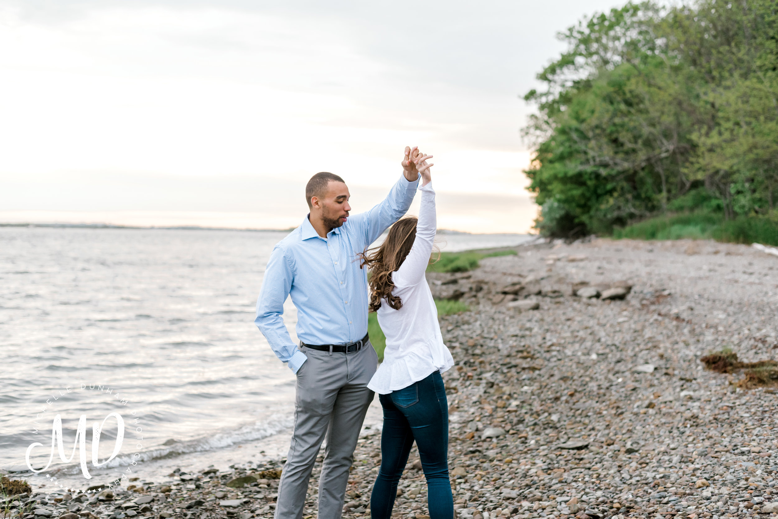 worlds_end_hingham_engagement_boston_cape_cod_wedding_photographer_michelle_dunham_photography-138.jpg