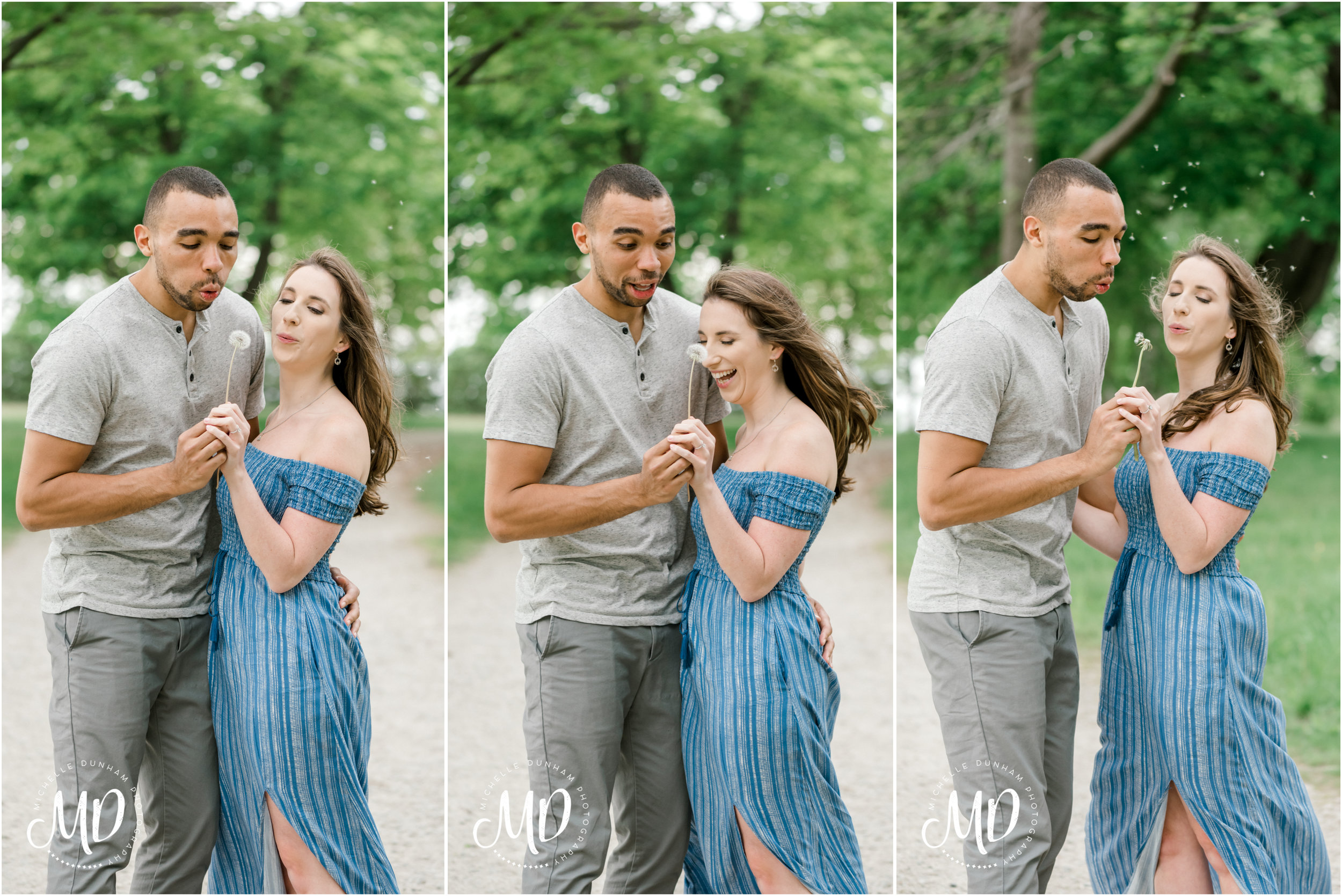 worlds_end_hingham_engagement_boston_cape_cod_wedding_photographer_michelle_dunham_photography_dandelion.jpg