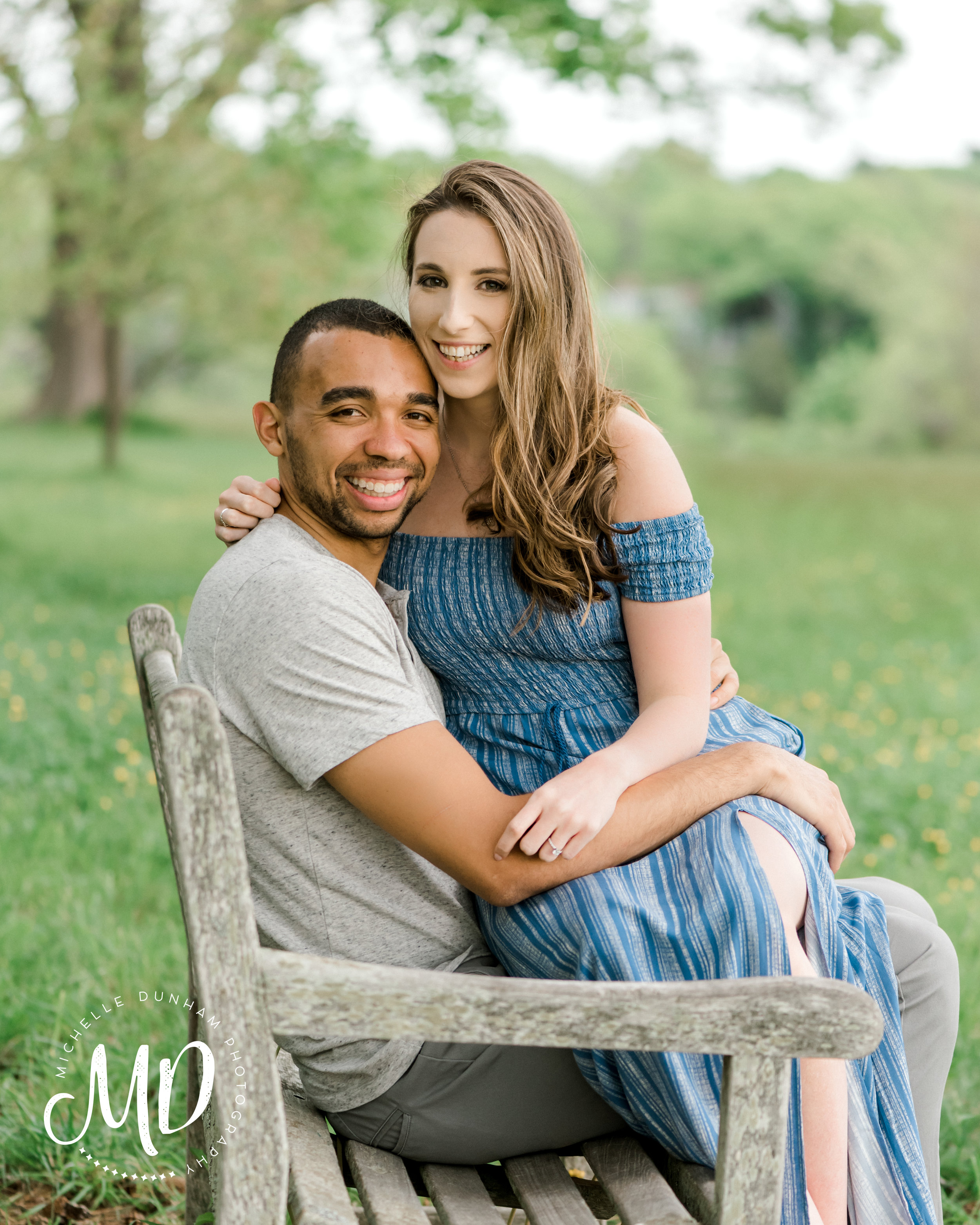 worlds_end_hingham_engagement_boston_cape_cod_wedding_photographer_michelle_dunham_photography-22.jpg