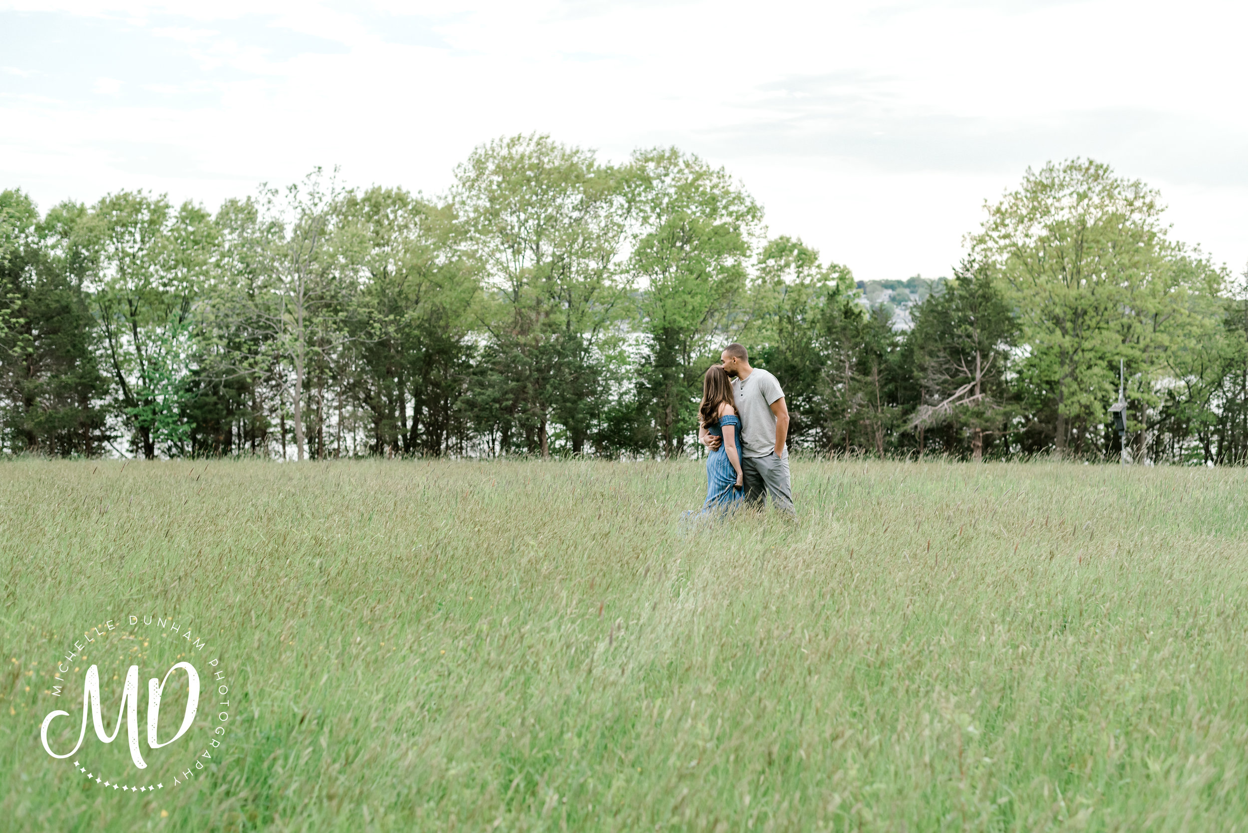 worlds_end_hingham_engagement_boston_cape_cod_wedding_photographer_michelle_dunham_photography-34.jpg