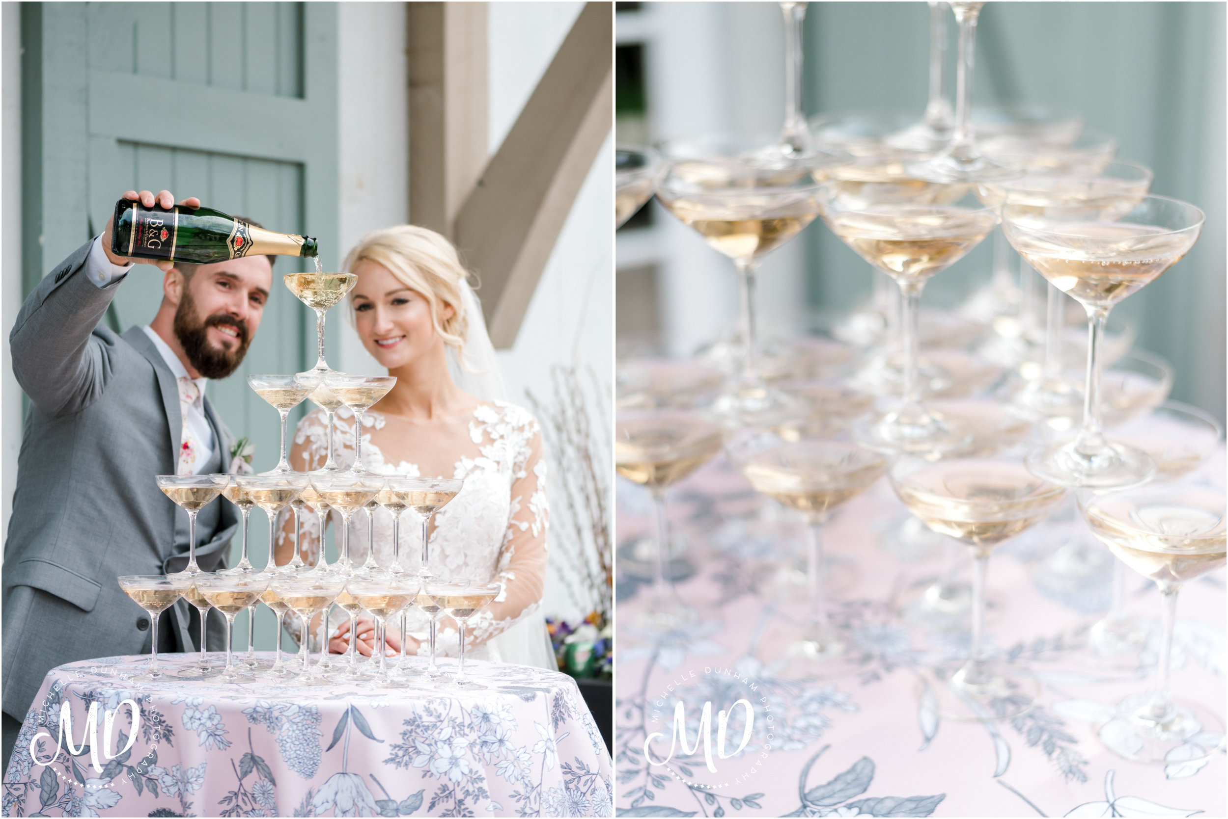 briar_barn_wedding_champagne_table_michelle_dunham_photography.jpg