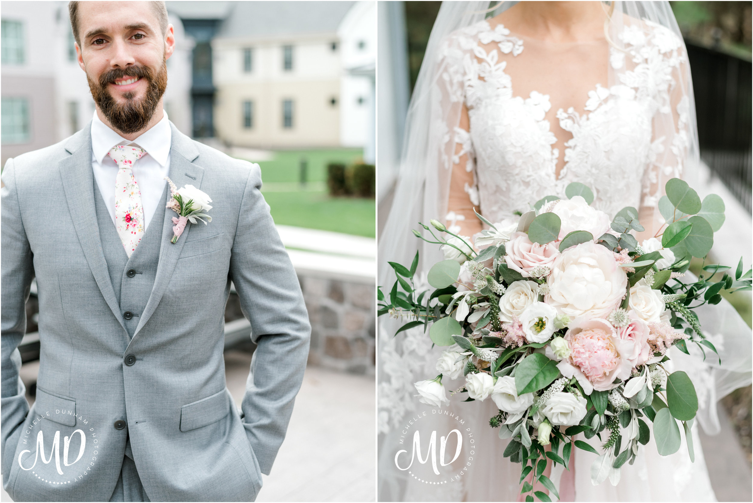 briar_barn_wedding_flowers_michelle_dunham_photography.jpg