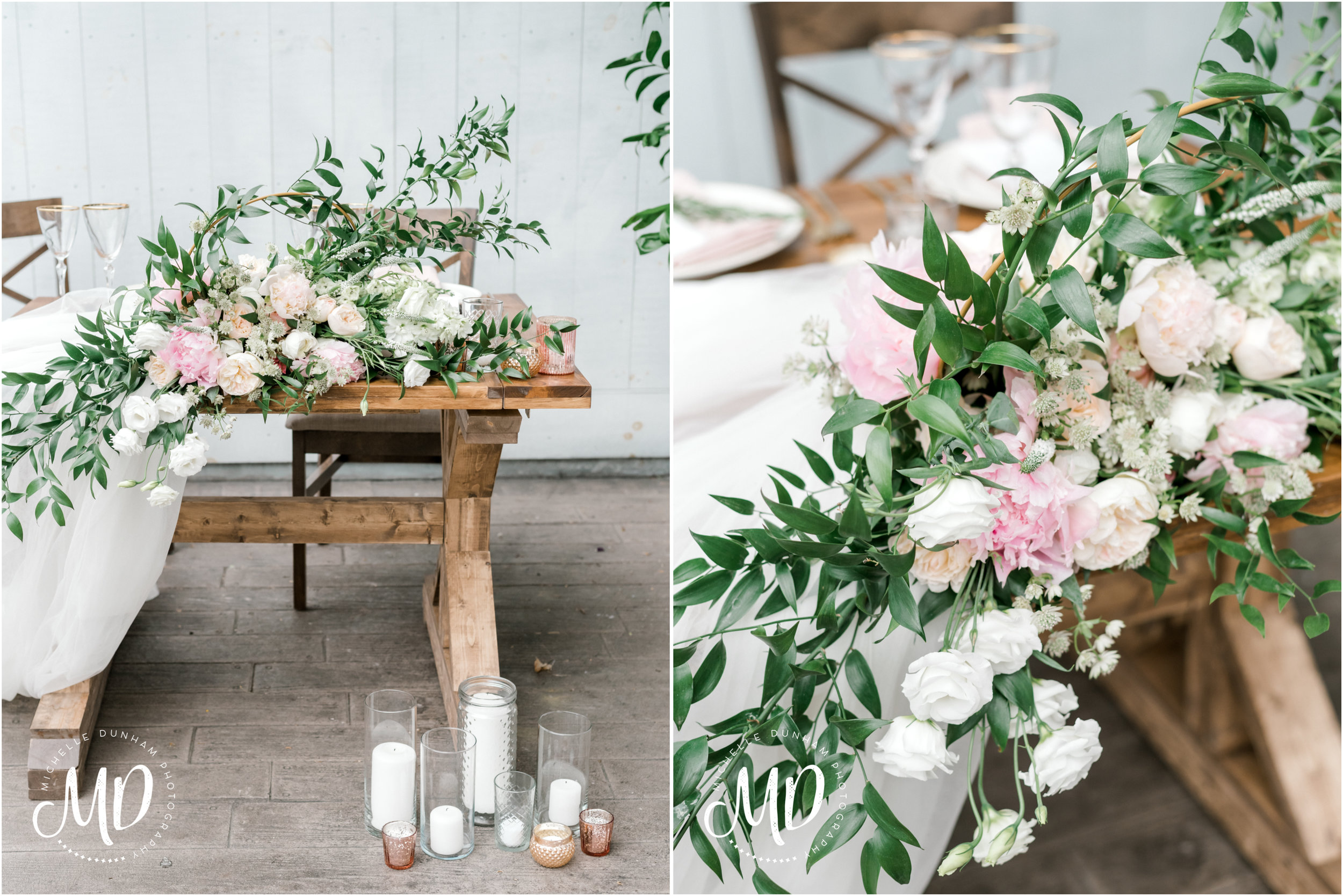 briar_barn_wedding_sweetheart_table_michelle_dunham_photography.jpg