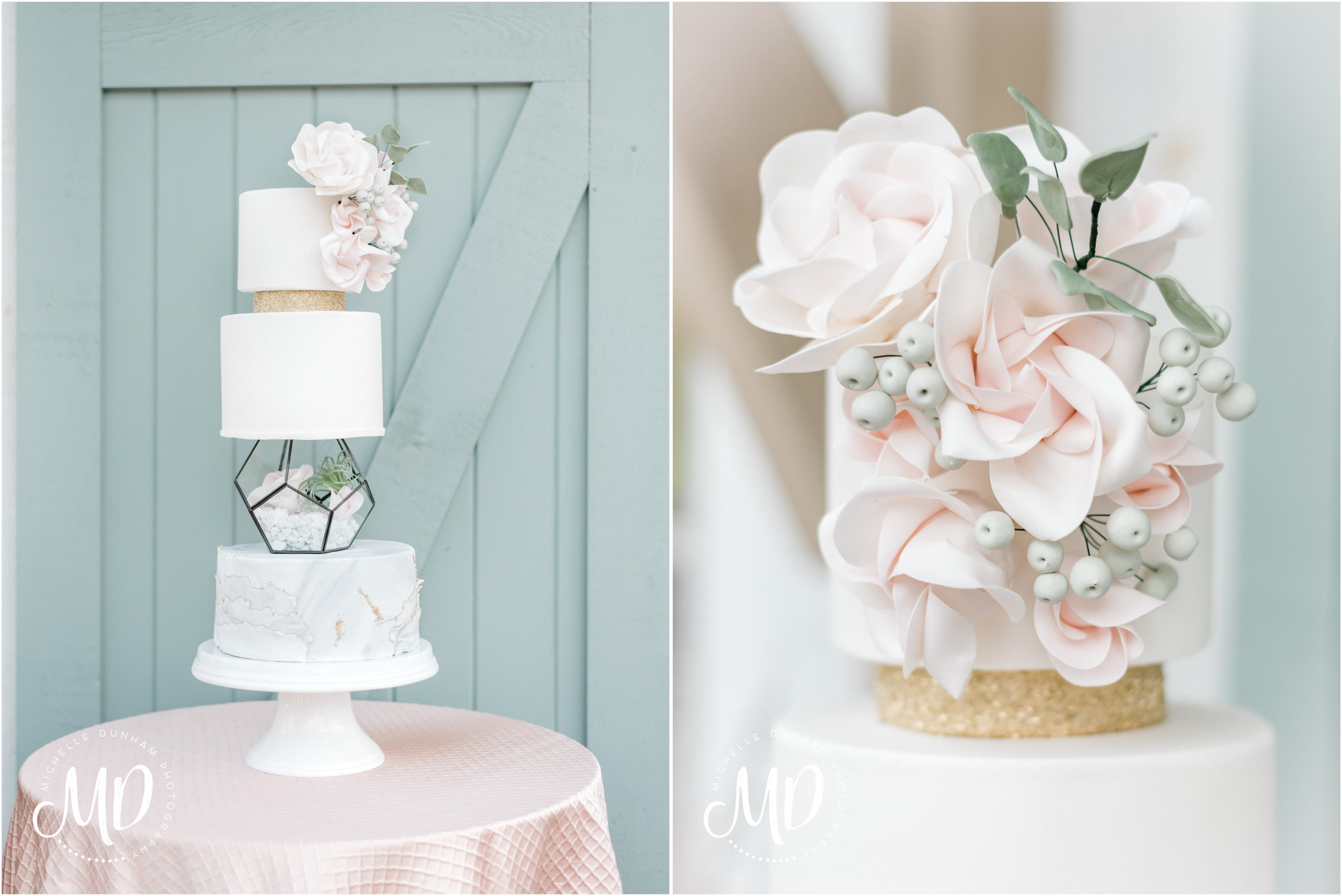 briar_barn_wedding_cake_michelle_dunham_photography.jpg