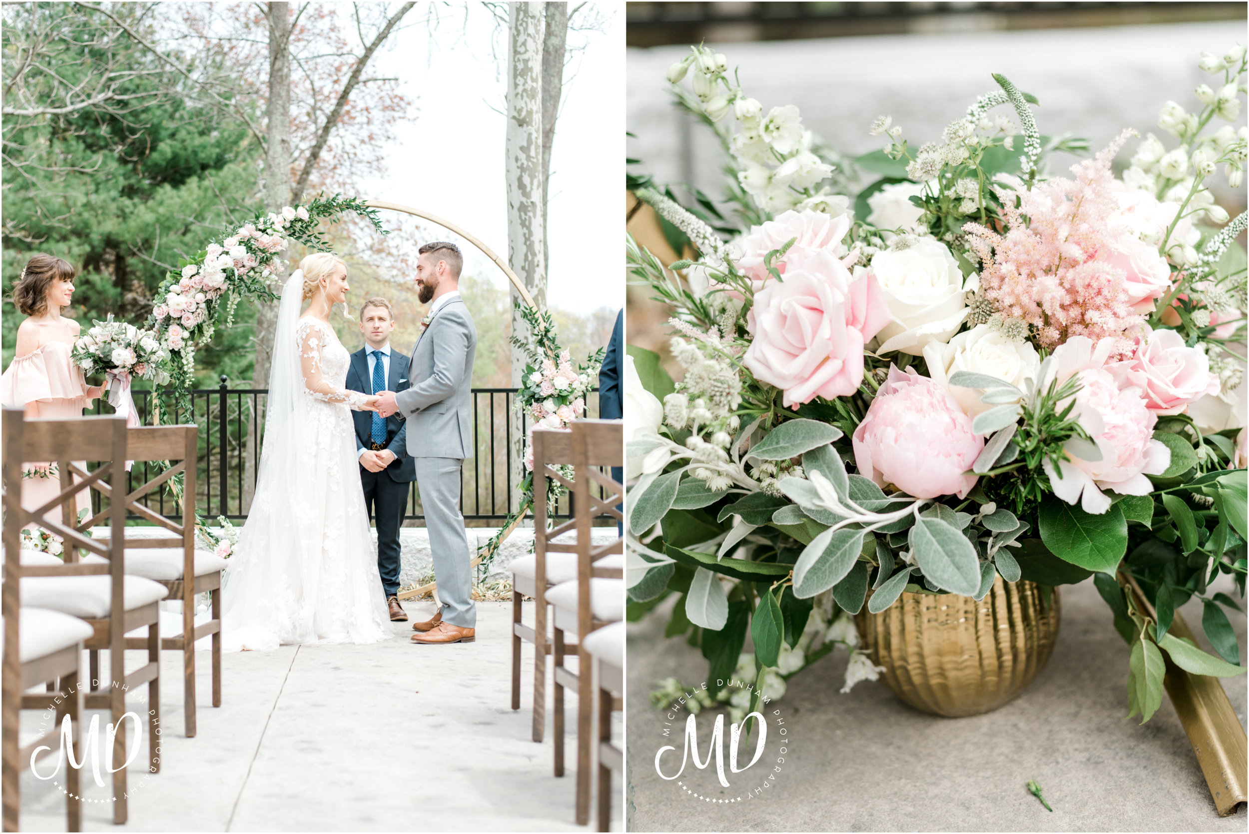 briar_barn_wedding_ceremony_michelle_dunham_photography.jpg