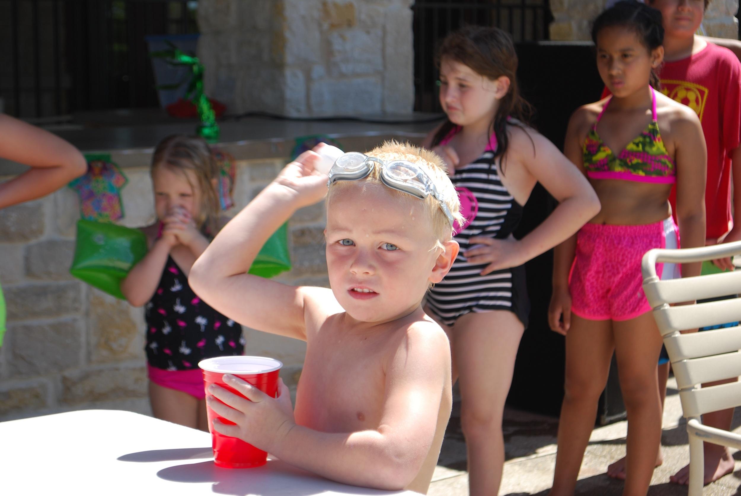 July Pool Party 4.jpg