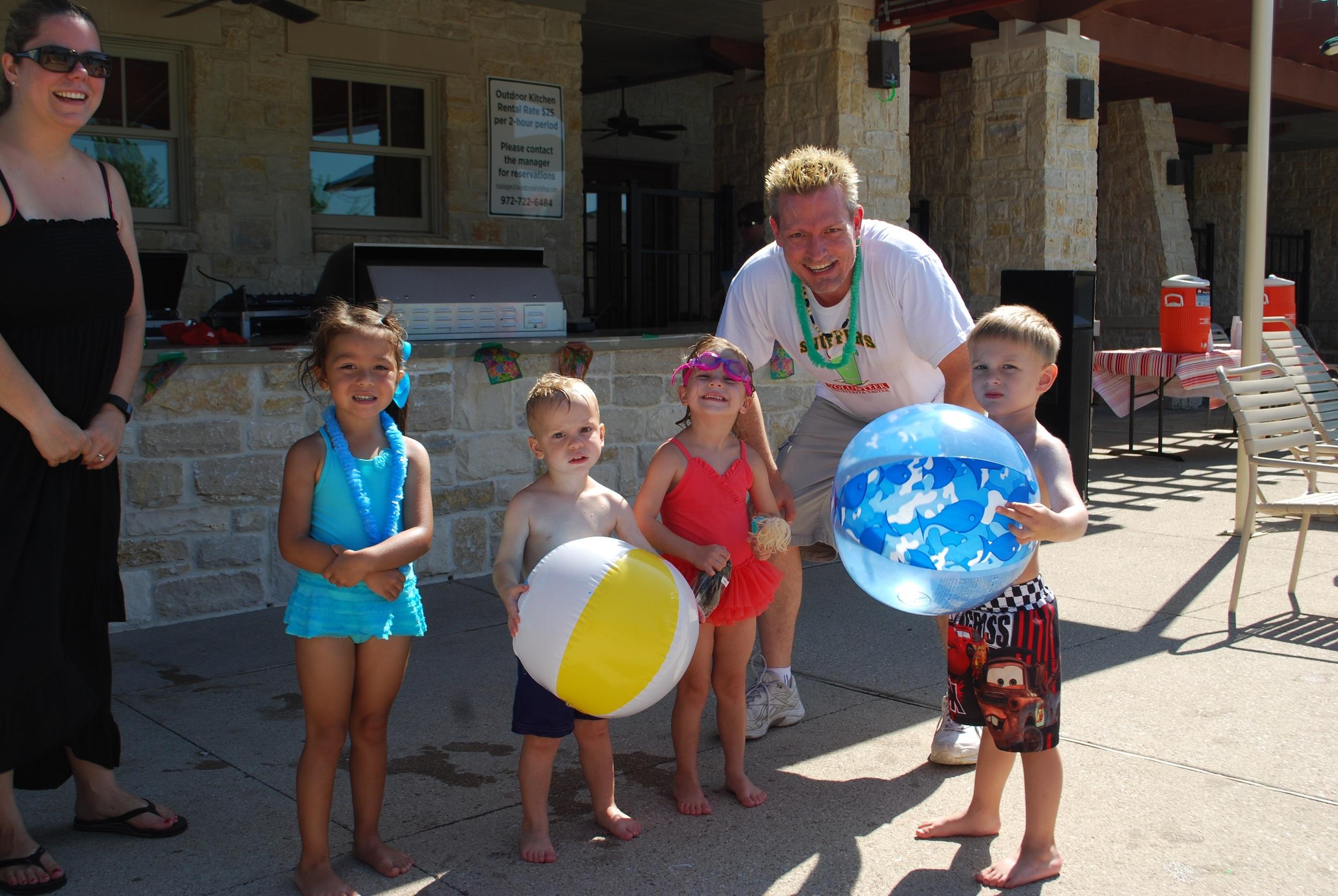 July Pool Party 2.jpg